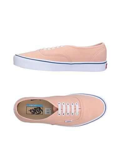 A buon mercato Sneakers Vans Uomo - 11384211EP alta qualità