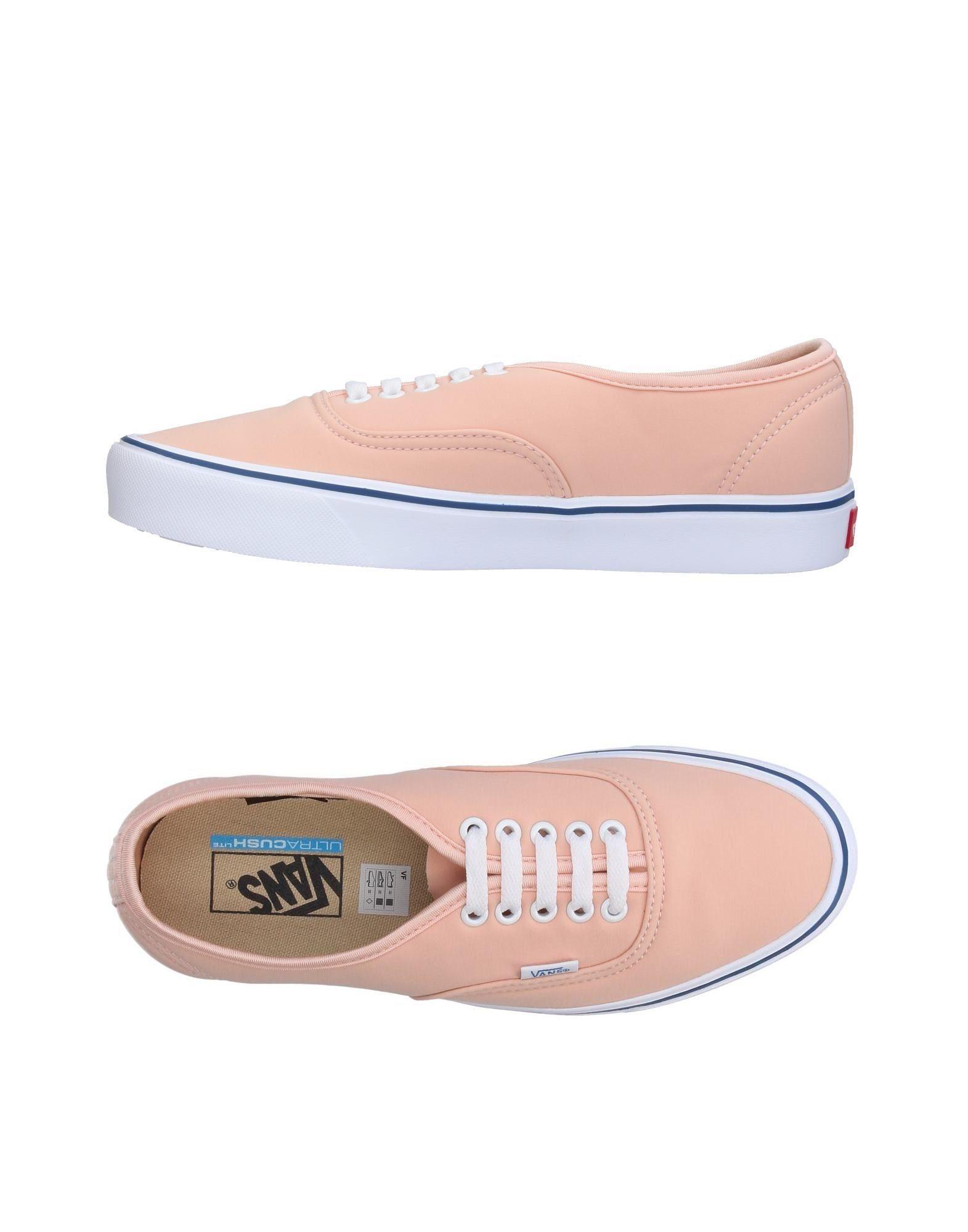 Rabatt echte Schuhe 11384211EP Vans Sneakers Herren  11384211EP Schuhe 7f59ee