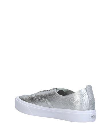 VANS Sneakers Sneakers Sneakers VANS VANS Sneakers VANS VANS Sneakers Sneakers VANS Sneakers VANS VANS Sneakers VANS Xw5FqRxUfS