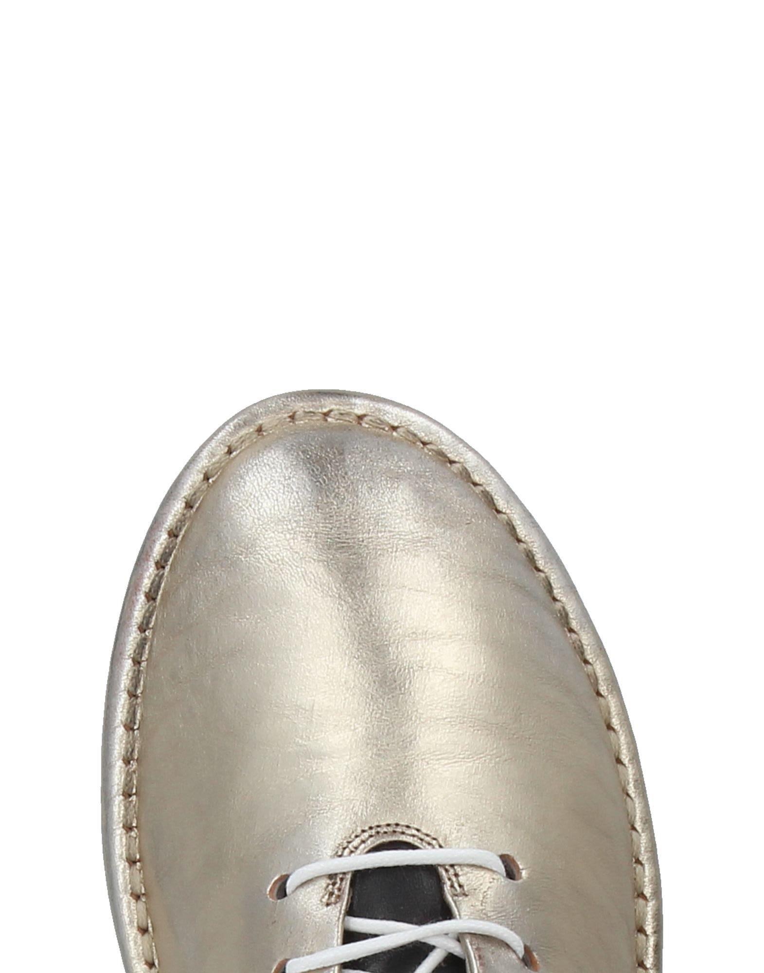 Marsèll Schnürschuhe Damen Damen Schnürschuhe  11384239KQ Heiße Schuhe 0b55af