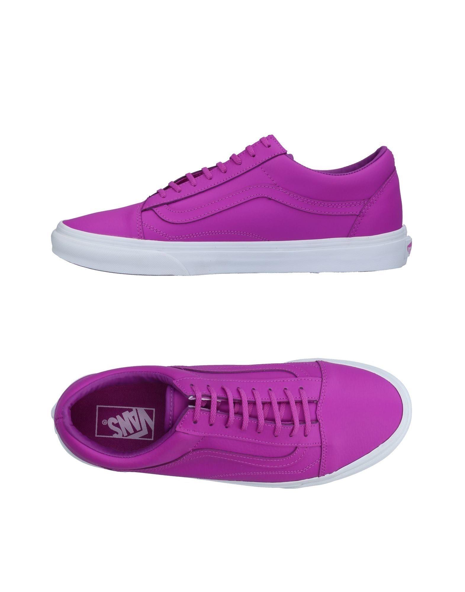 Rabatt echte  Schuhe Vans Sneakers Herren  echte 11384243NI 9067a7