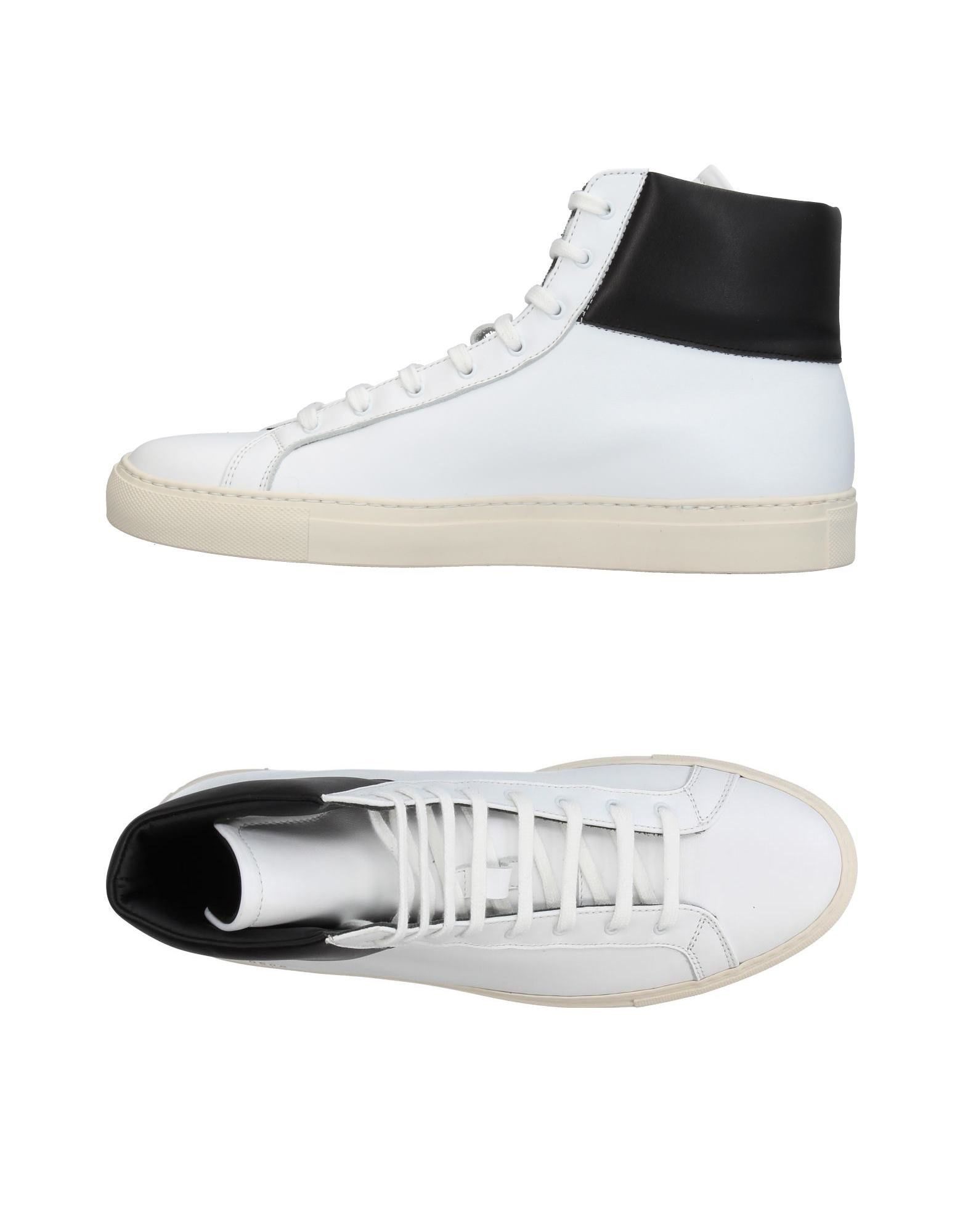 Common Common Projects Sneakers - Men Common Common Projects Sneakers online on  Australia - 11384244DG 18b8ce