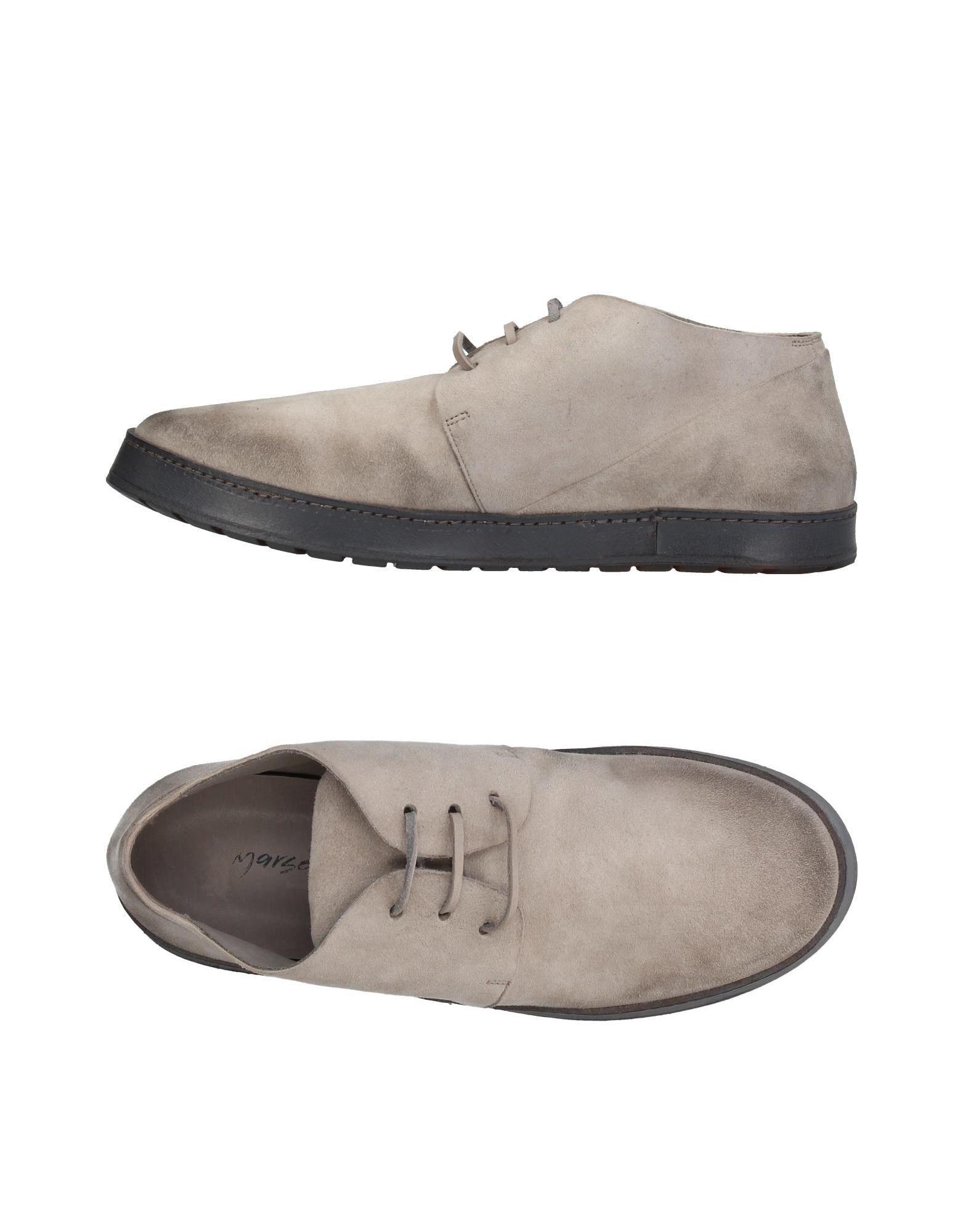 Marsèll Sneakers Herren  11384245WA Gute Qualität beliebte Schuhe