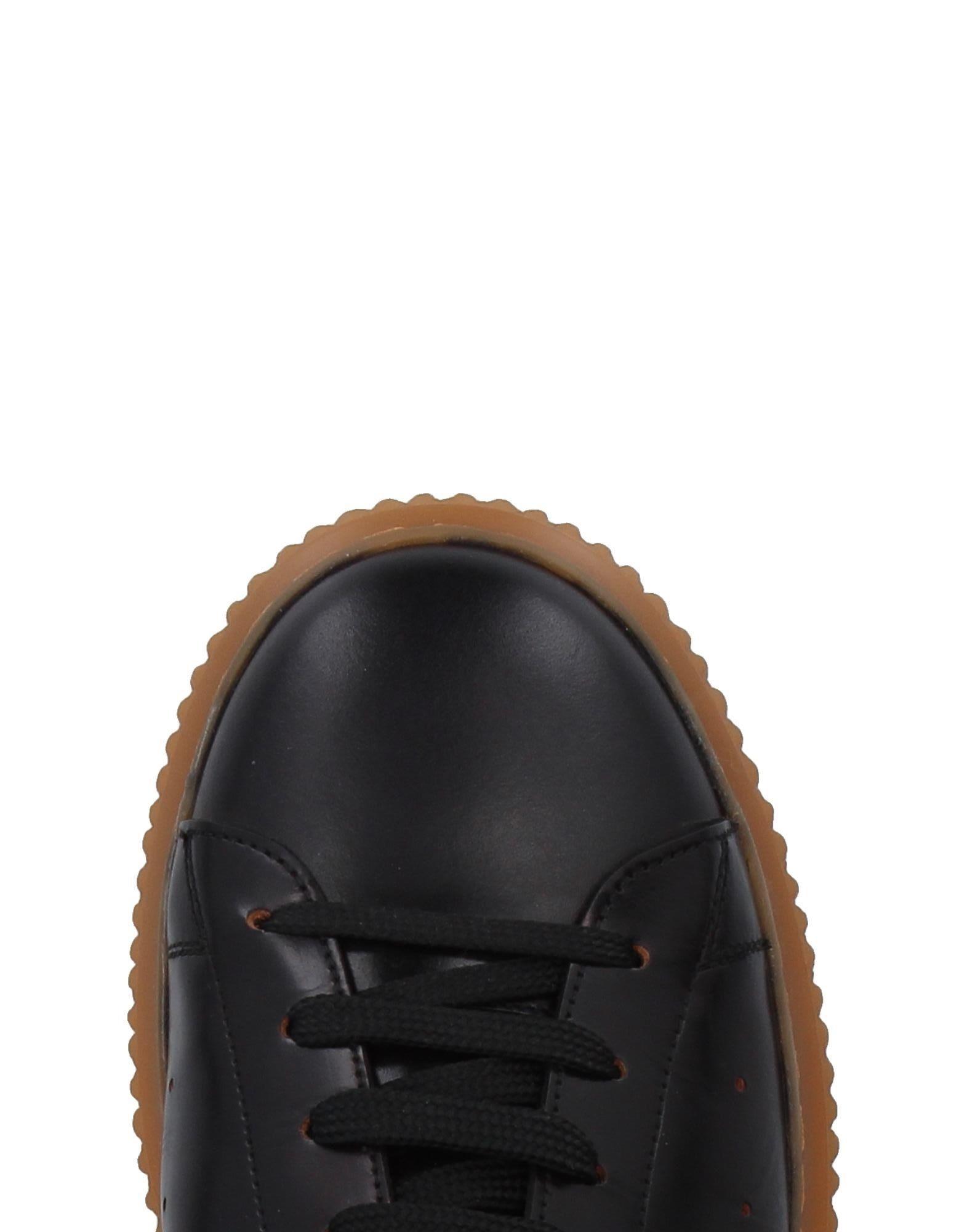 Officine Creative Herren Italia Sneakers Herren Creative  11384253WT 56fafc
