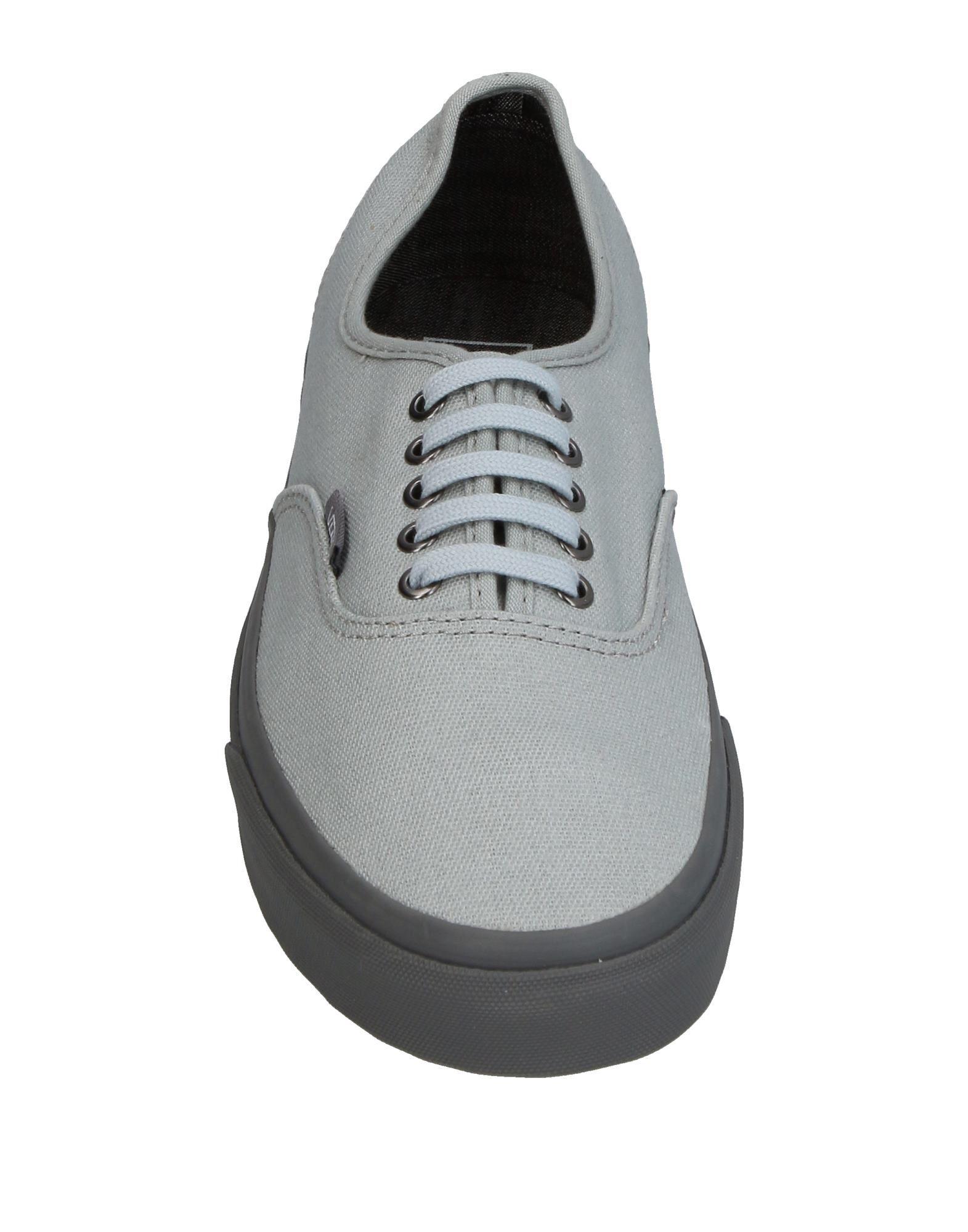 Moda Sneakers Vans Donna - 11384254TR