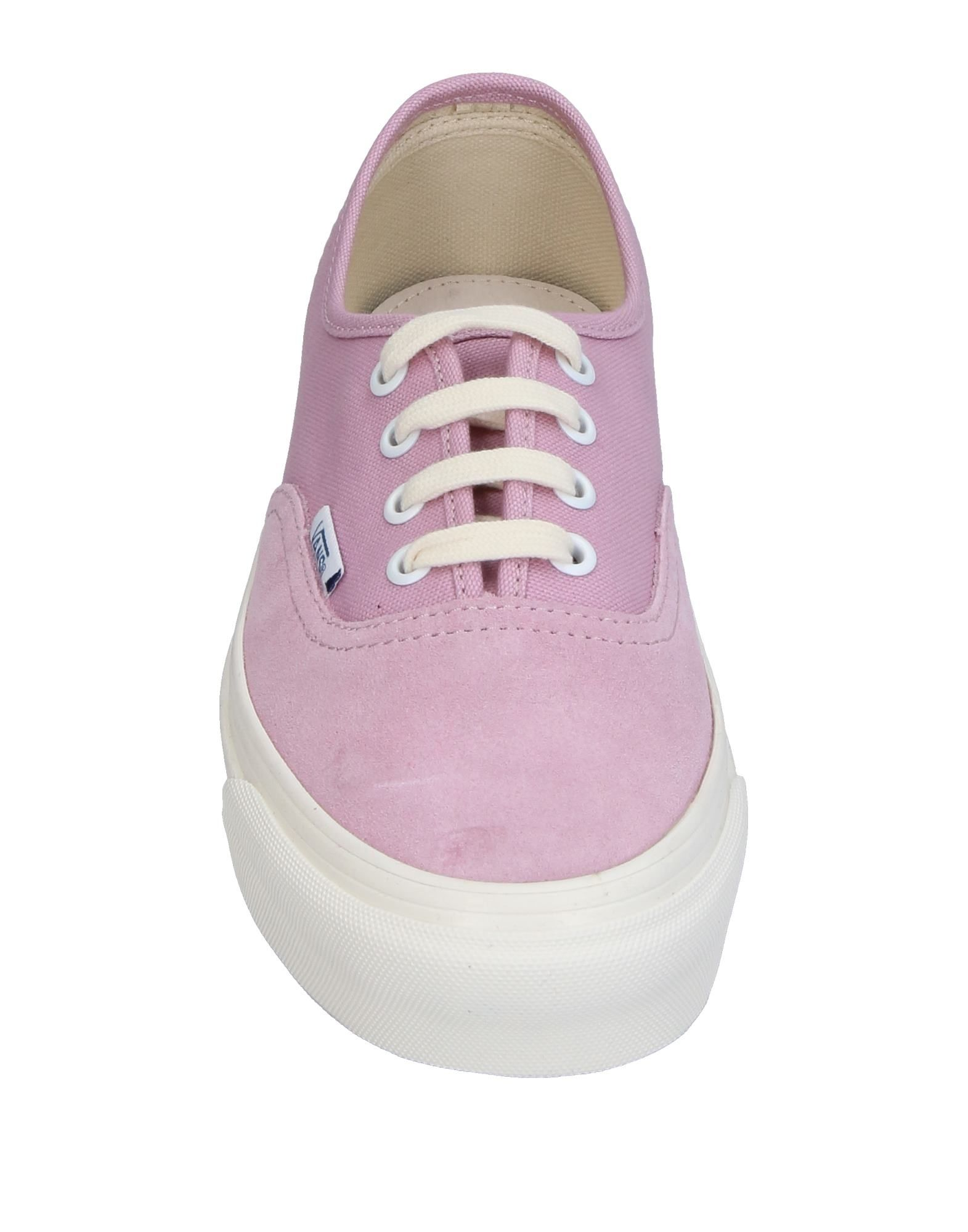 Vans Sneakers Damen  11384259CD   11384259CD 95d8e4