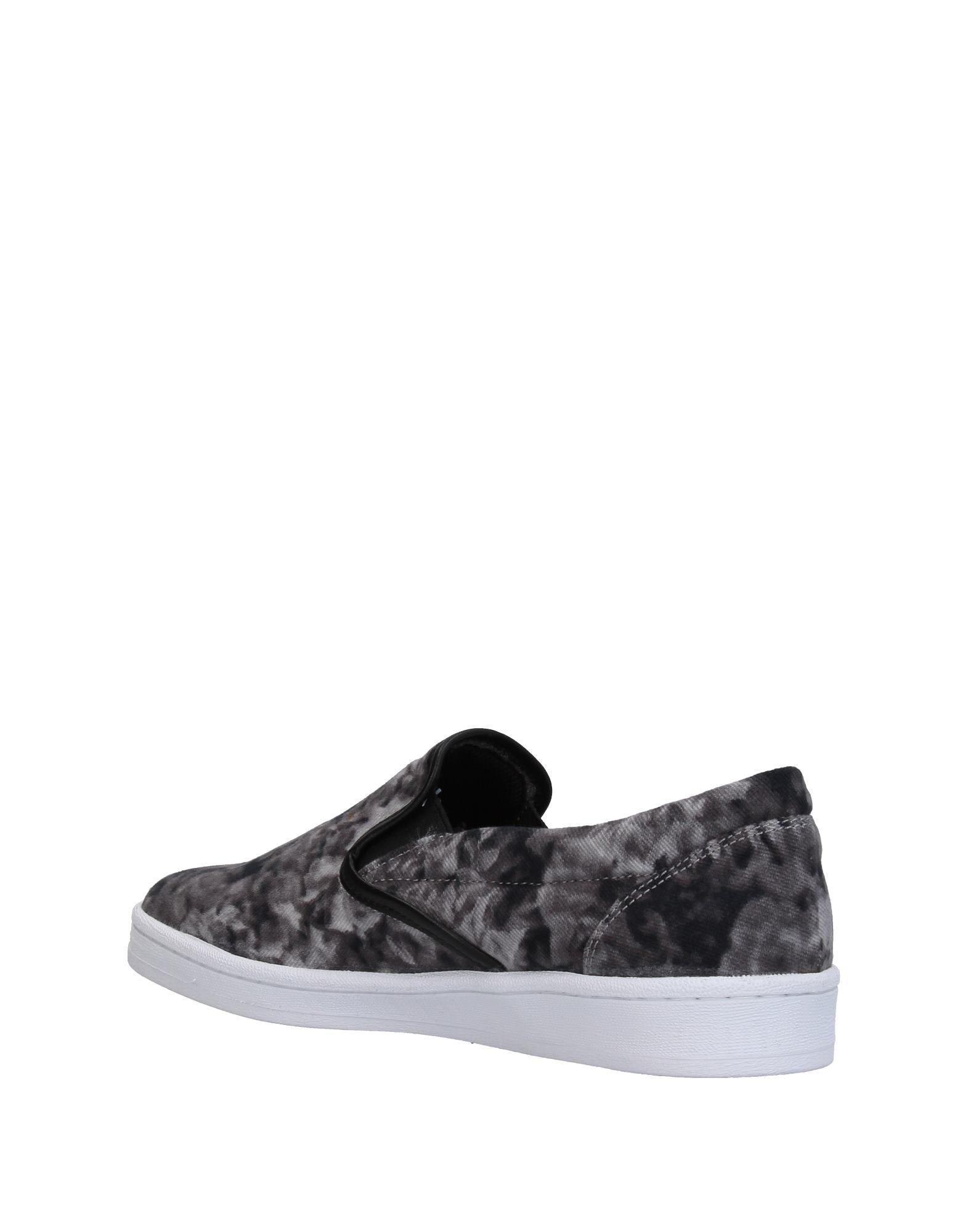 Sneakers Meltin Pot Femme - Sneakers Meltin Pot sur