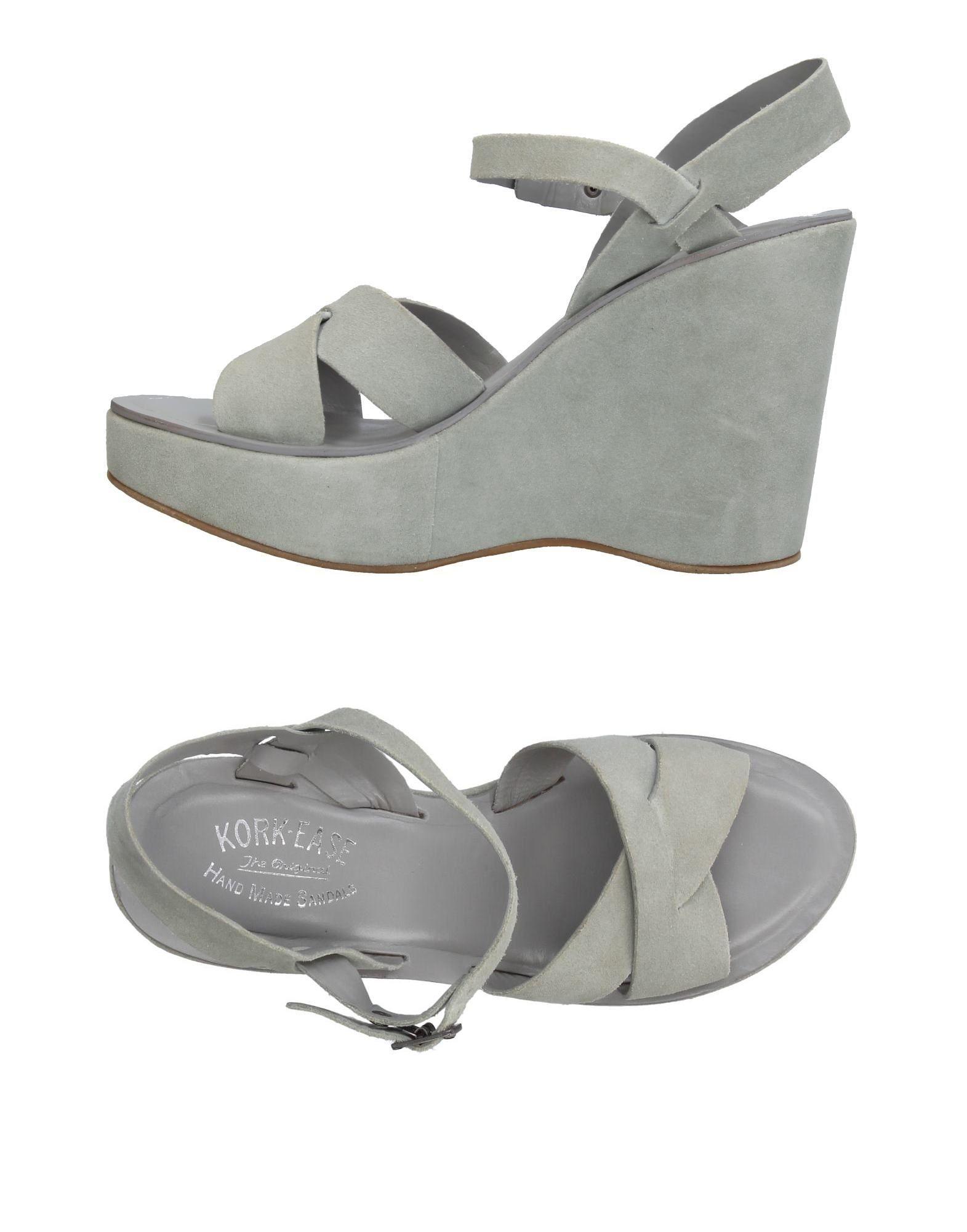Kork 11384277GW Gute Qualität beliebte Schuhe