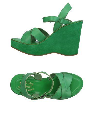 ba173cbdfba5 Kork-Ease Sandals - Women Kork-Ease Sandals online on YOOX United States -  11384279TB