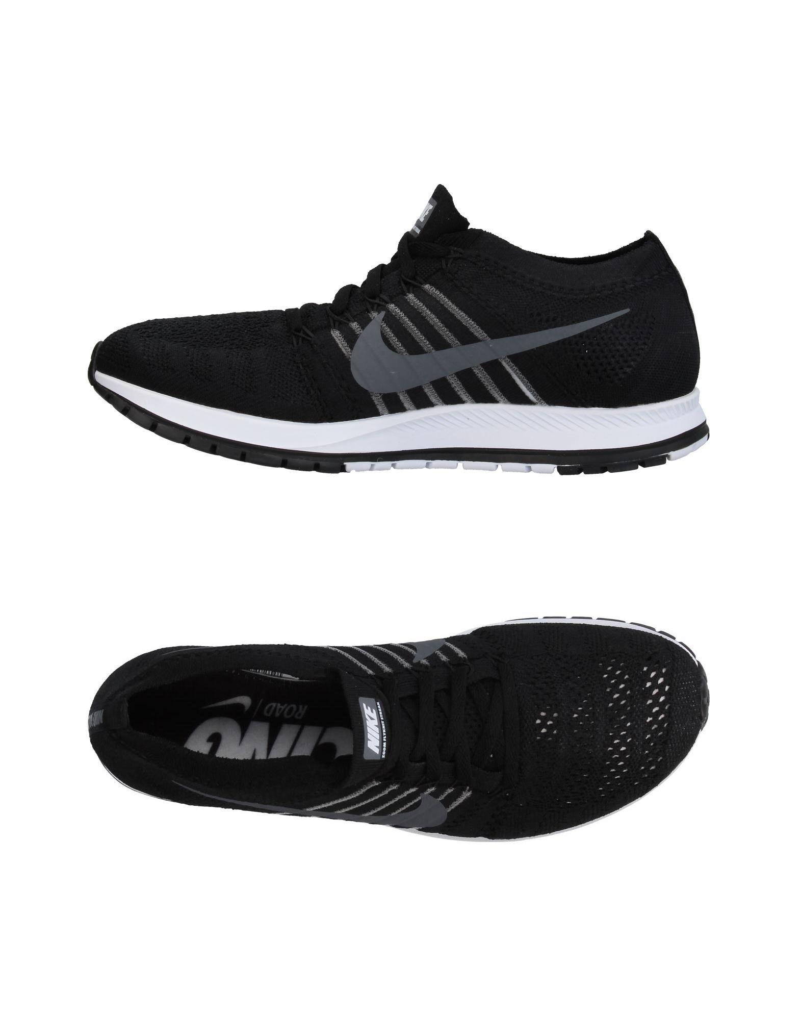 Sneakers Nike Uomo - Acquista online su