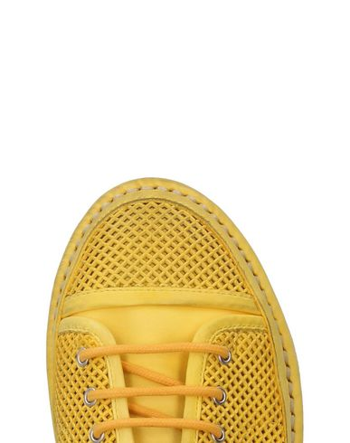 Sneakers Sneakers Sneakers MARS脠LL Sneakers MARS脠LL MARS脠LL MARS脠LL wBOq7IU