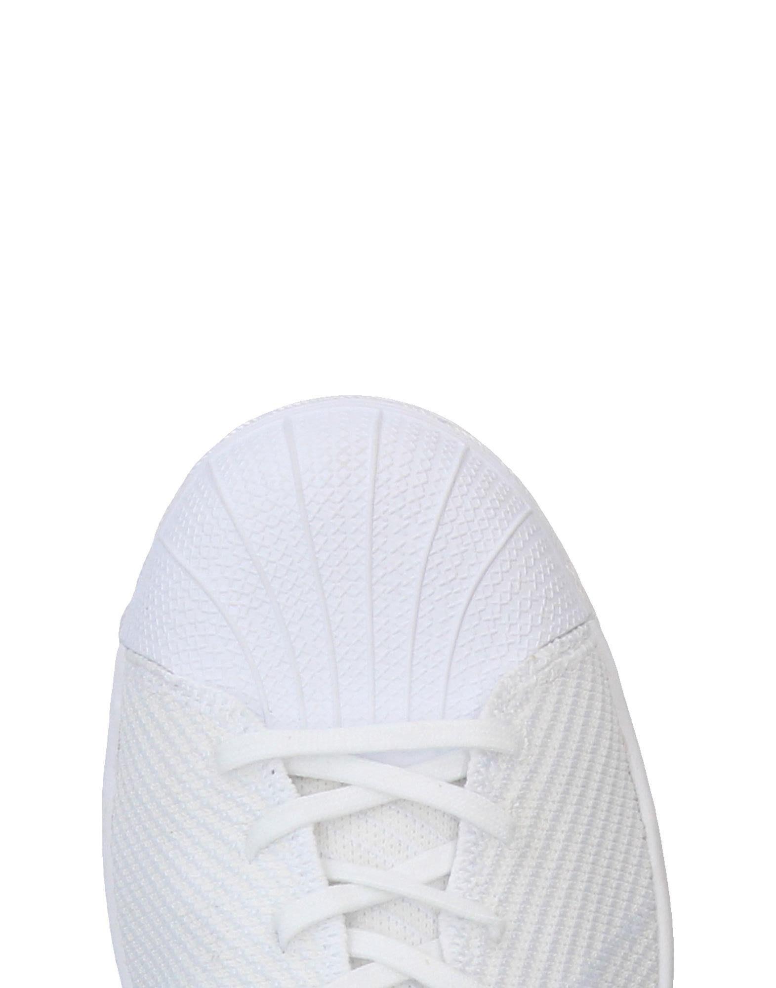 Baskets Homme Originals Blanc Adidas Pas AxRwAraqvZ