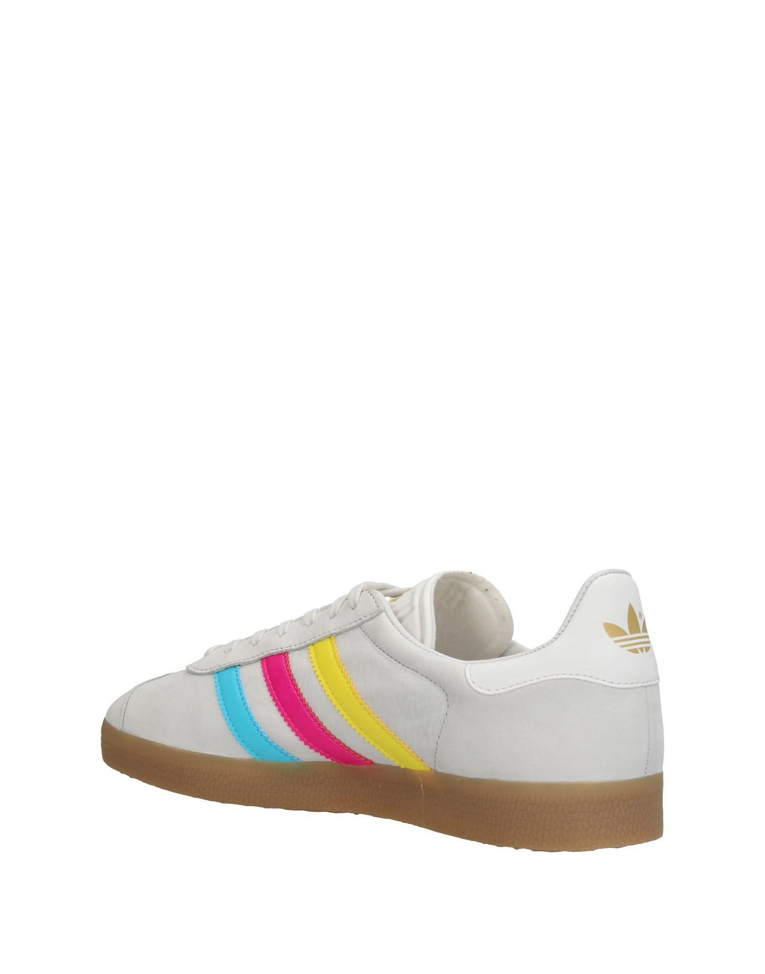 Sneakers 11384301LR Adidas Originals Uomo - 11384301LR Sneakers 163975