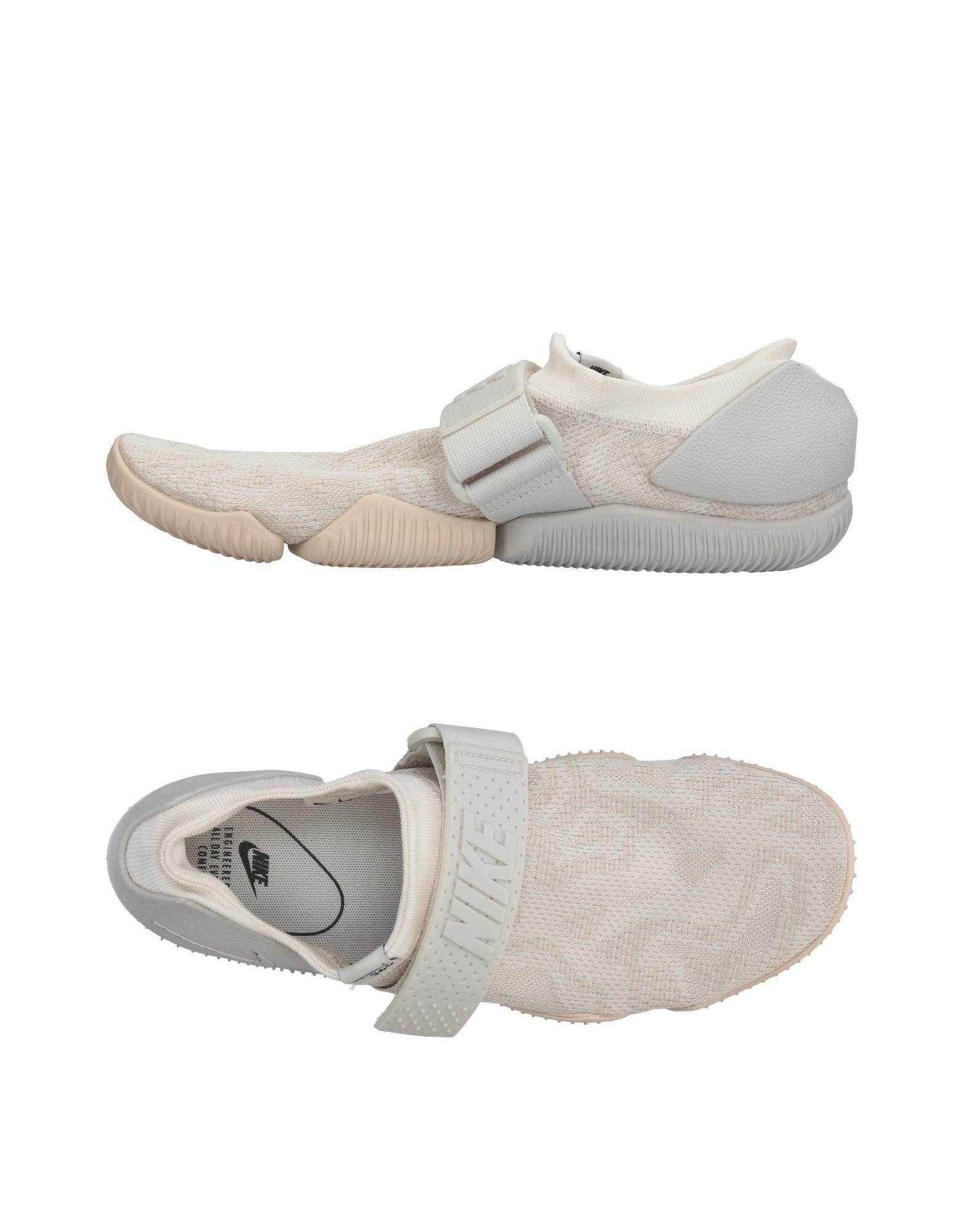 Sneakers Nike Uomo - 11384304JJ elegante