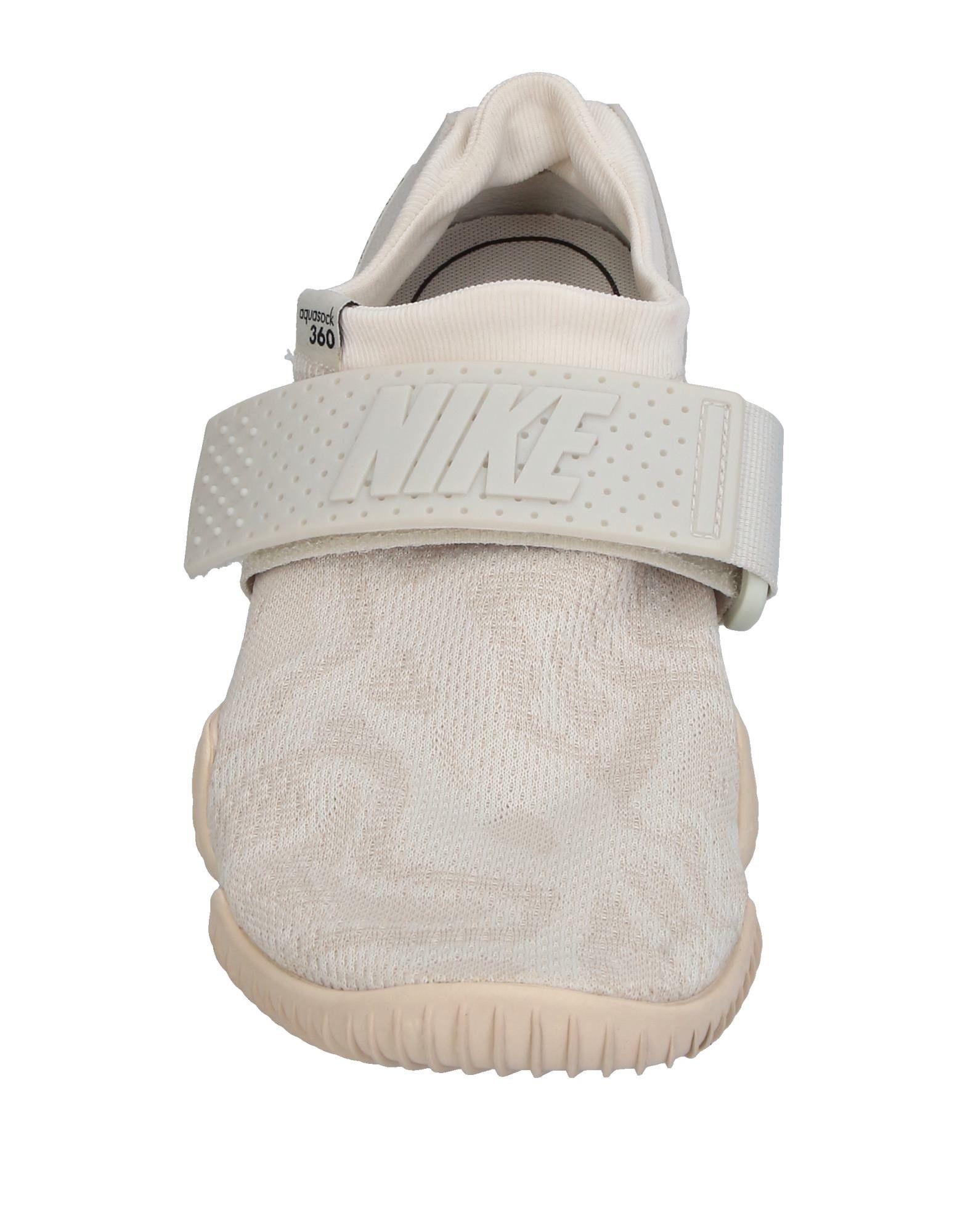 Rabatt echte Schuhe Nike  Sneakers Herren  Nike 11384304JJ 3abd09