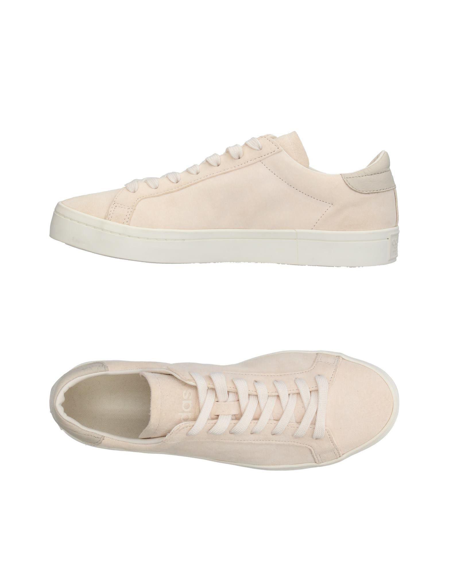 Sneakers Adidas Uomo Originals Uomo Adidas - 11384306QP d42af0
