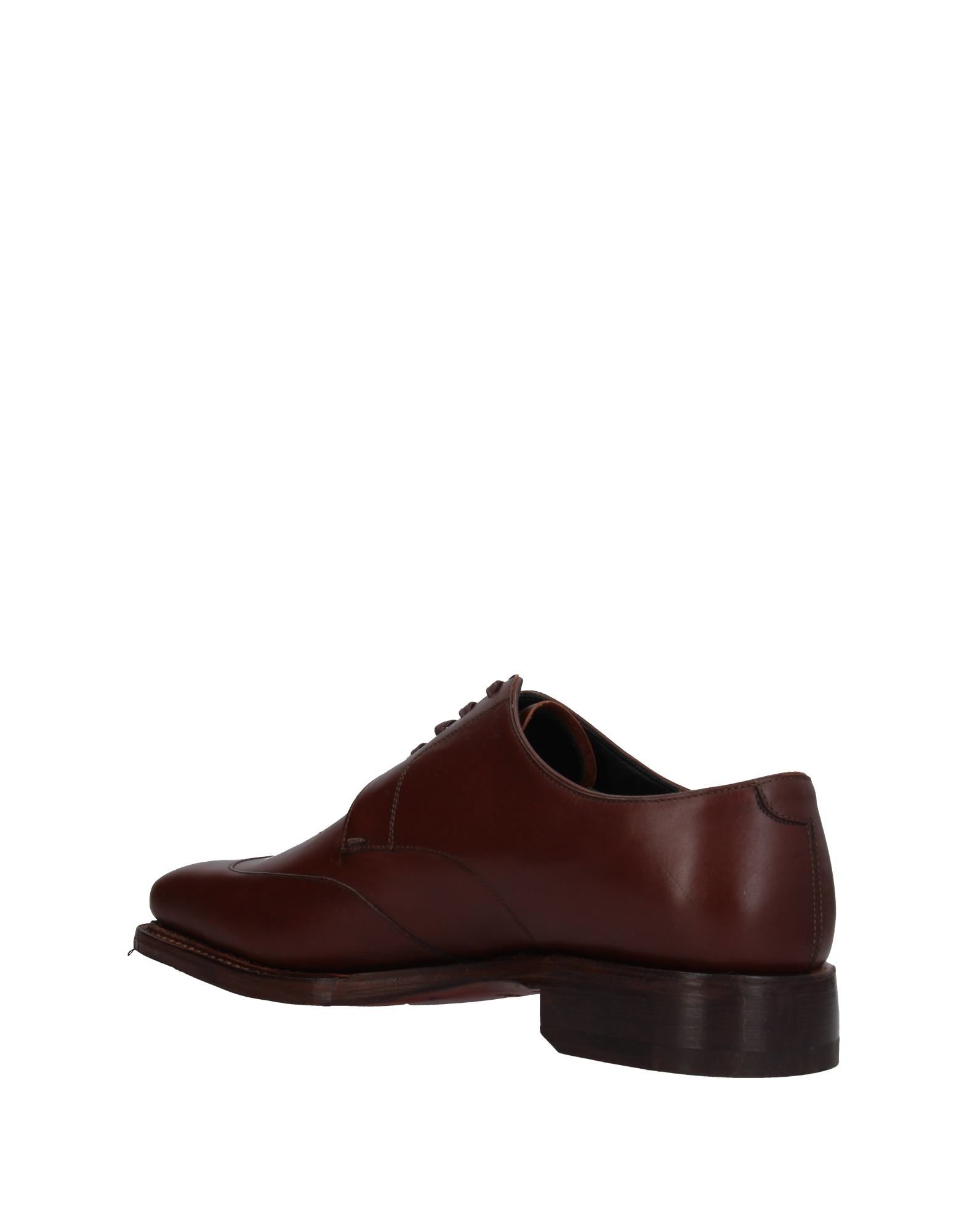 Chaussures - Tribunaux Osvaldo Rossi opDTlxNn