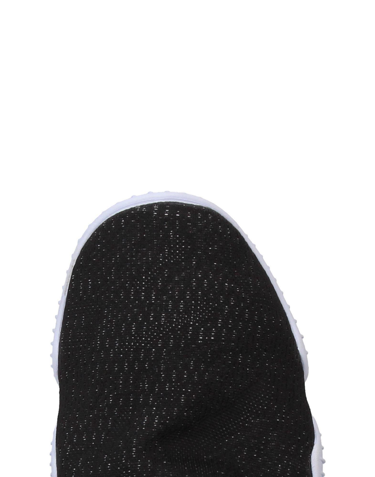 Nike Sneakers Herren  Schuhe 11384316WS Heiße Schuhe  da6156