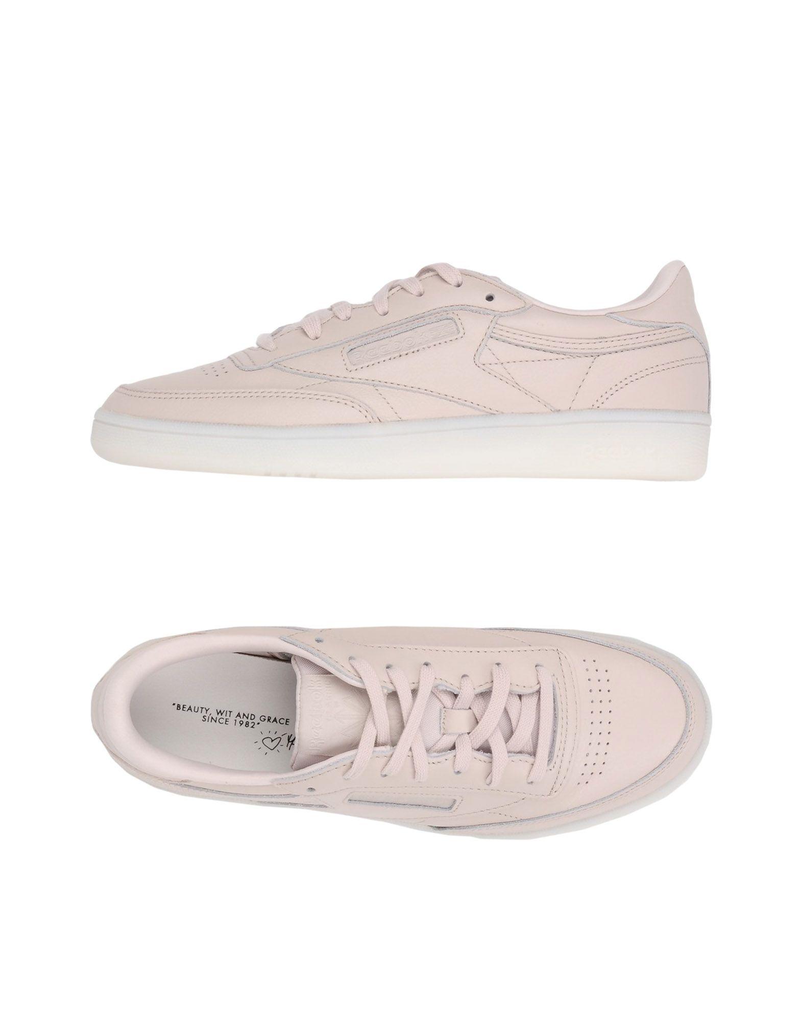 Reebok Club C 85 - Australia Sneakers - Women Reebok Sneakers online on  Australia - - 11384351AL 488878