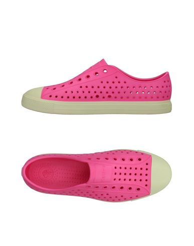 NATIVE NATIVE Sneakers Sneakers NATIVE Sneakers Sneakers NATIVE Sneakers NATIVE NATIVE Sneakers NATIVE Sneakers NATIVE UxWw6PFqIp