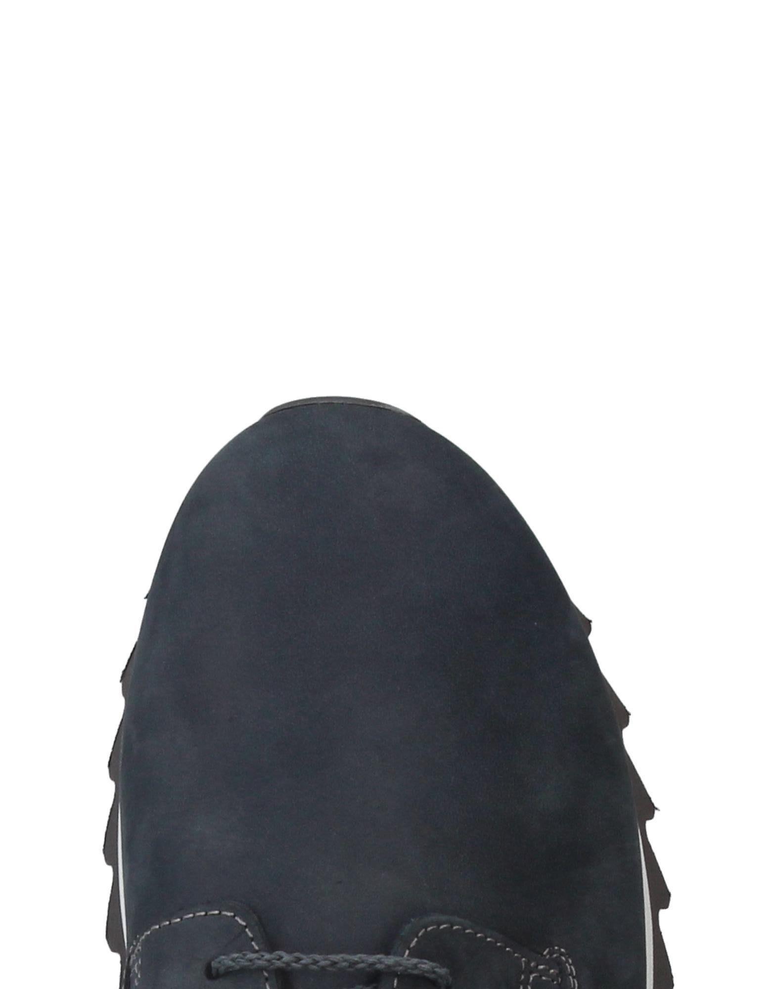 Alberto Guardiani Guardiani Alberto Sneakers Herren  11384453JX 508530