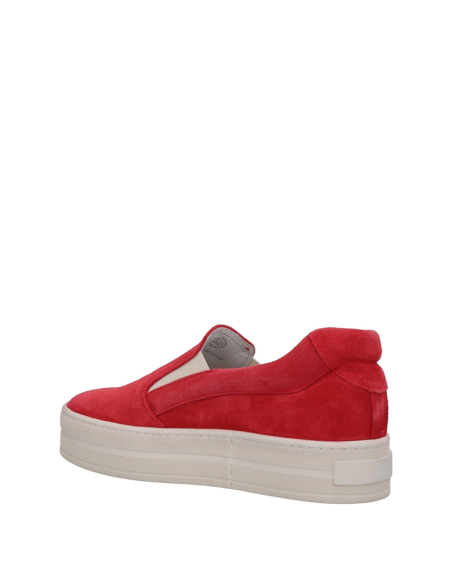 Sneakers Apair Femme - Sneakers Apair sur
