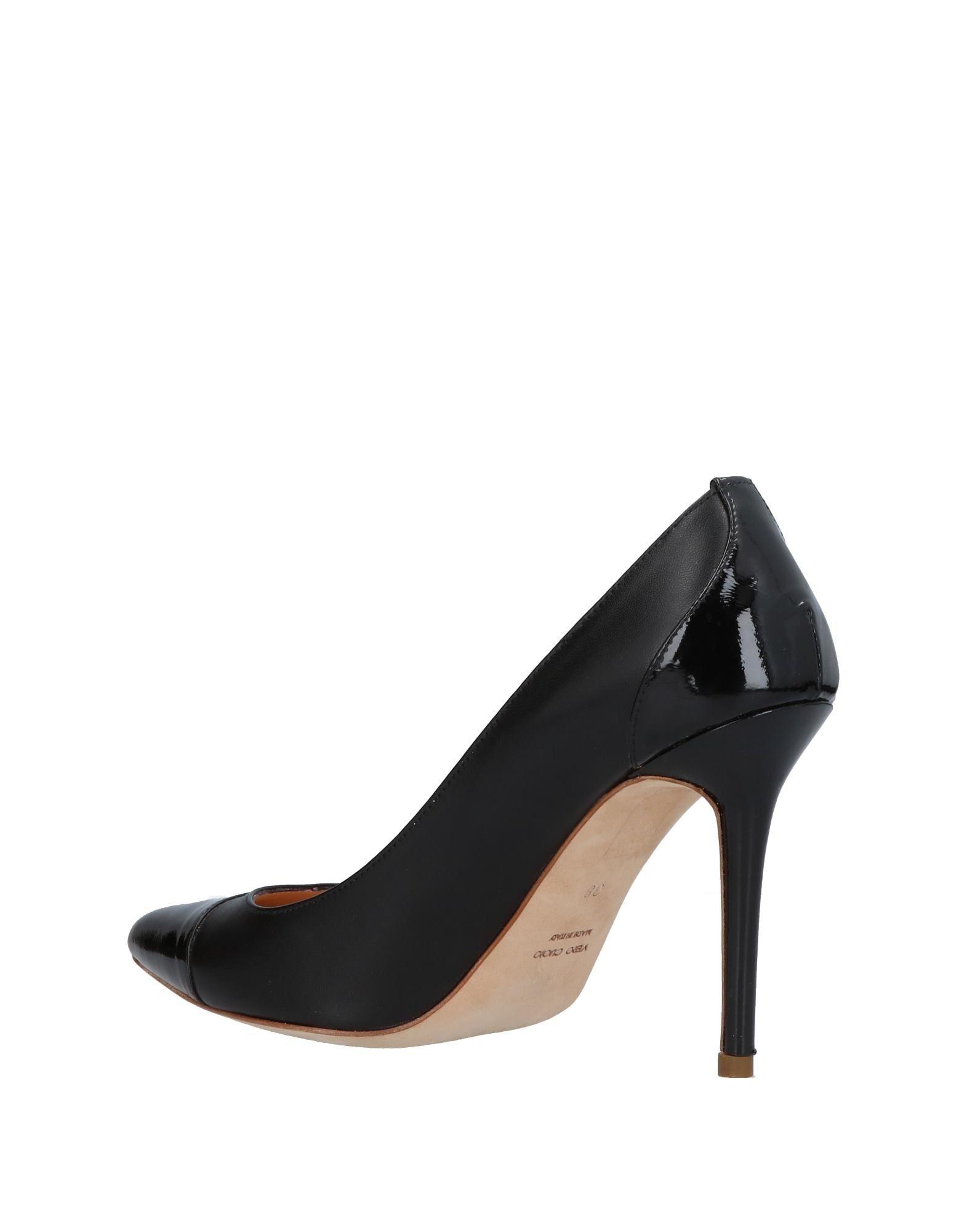 Günstige Schuhe und modische Schuhe Günstige List Pumps Damen  11384541IC c260f0
