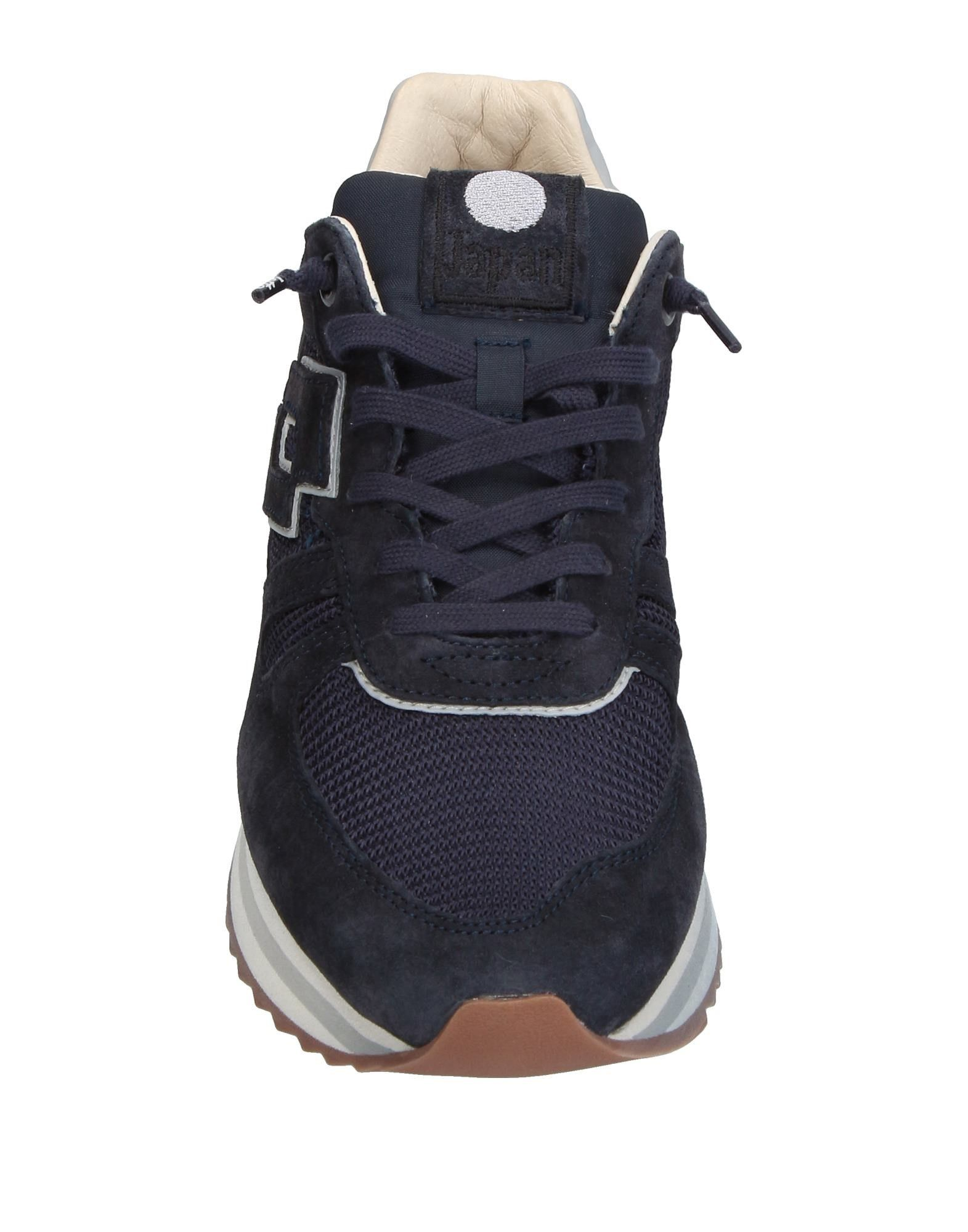 Rabatt Herren echte Schuhe Lotto Leggenda Sneakers Herren Rabatt  11384547JK ae8a85