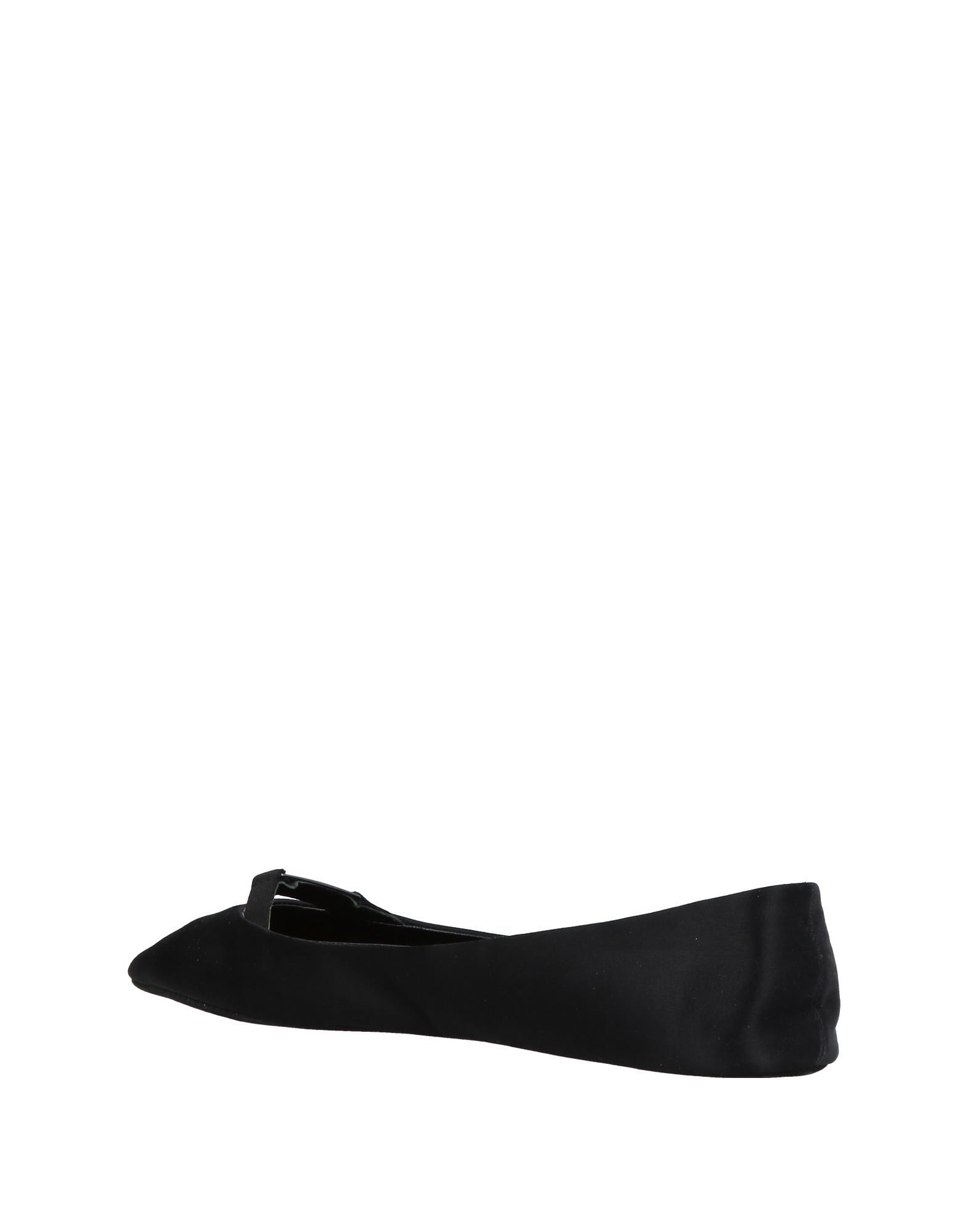 Chaussons Burberry Femme - Chaussons Burberry sur