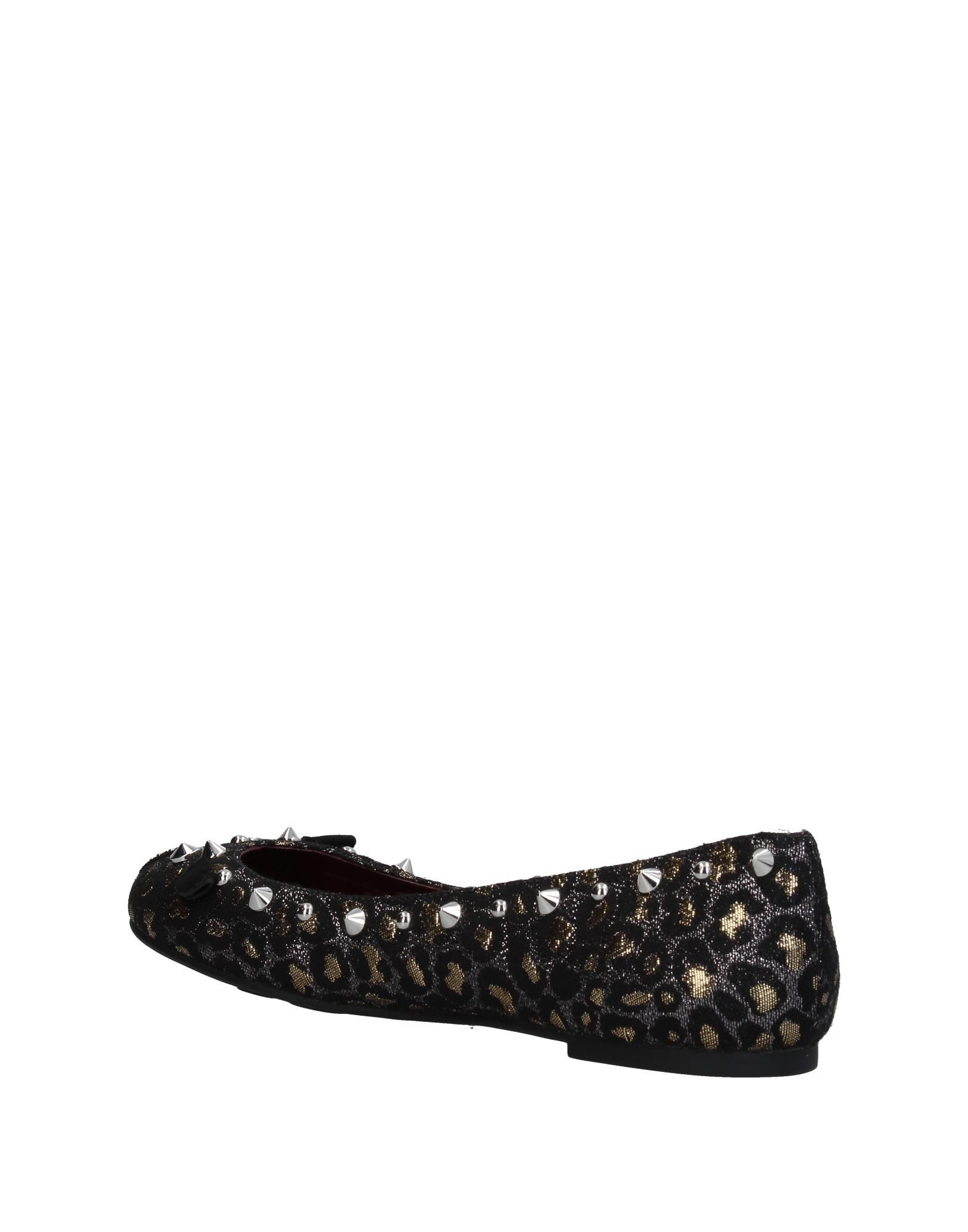 Ballerines Marc By Marc Jacobs Femme - Ballerines Marc By Marc Jacobs sur
