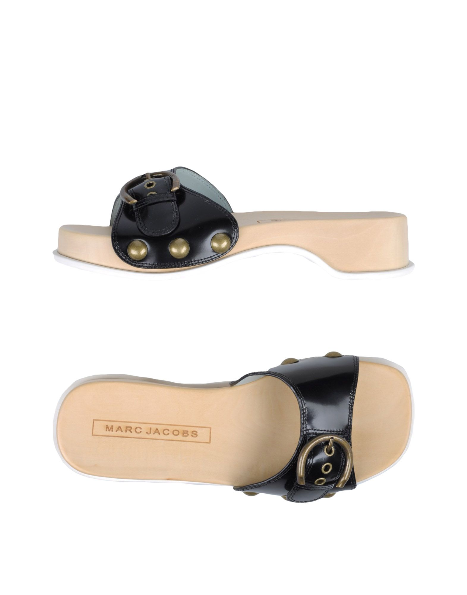 Mule Marc Jacobs Donna - Acquista online su