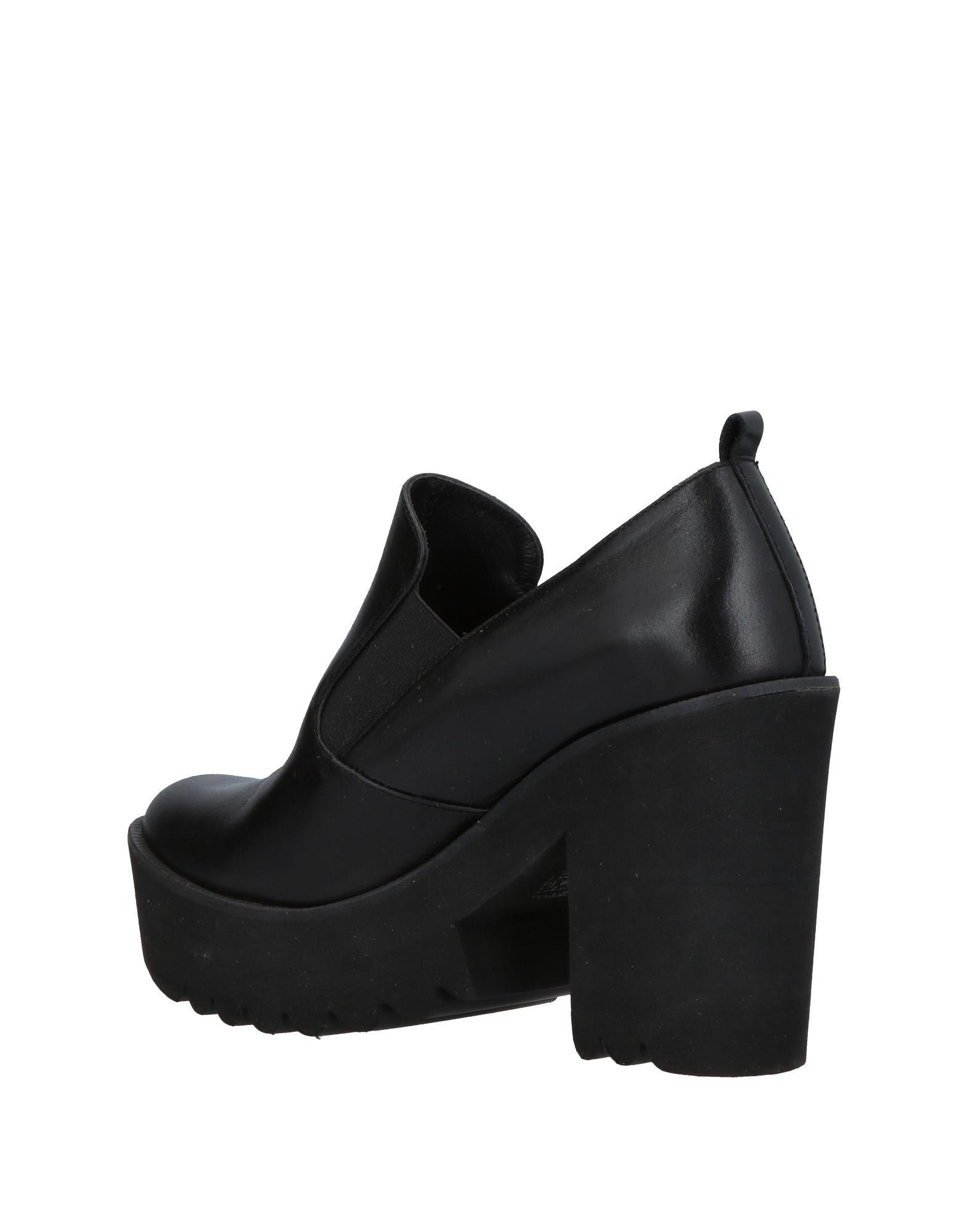 Palomitas By Paloma Barceló Mokassins Damen  11384622GL Gute Gute Gute Qualität beliebte Schuhe 2f6fc0