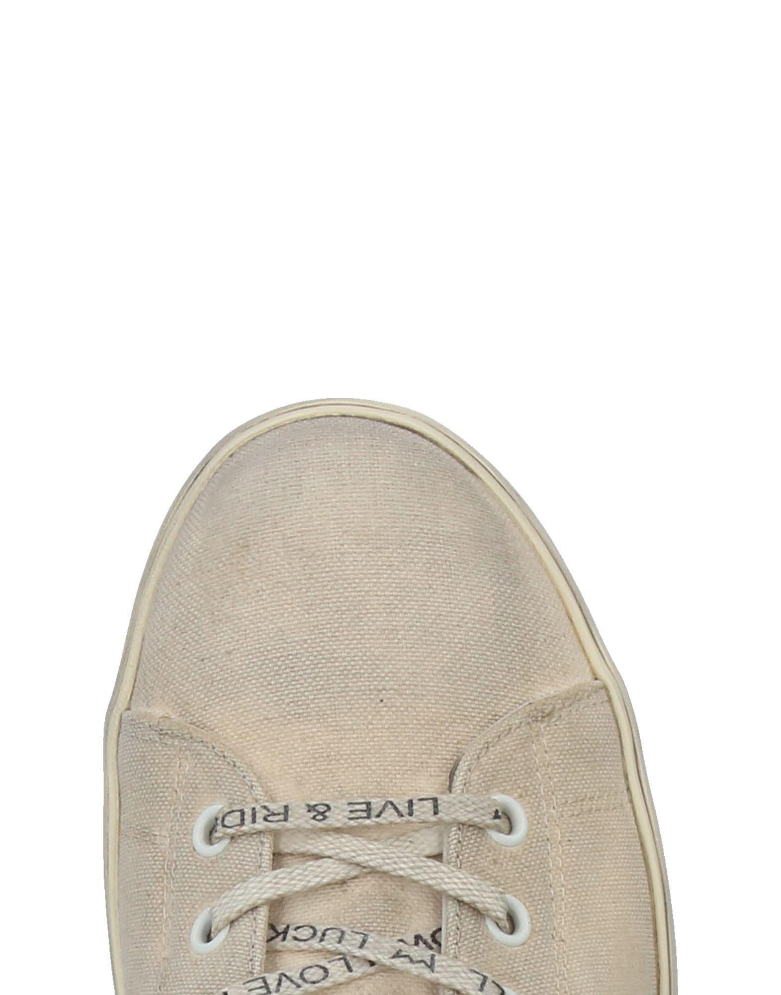 Leather Crown Crown Leather Sneakers Herren  11384623OL 83dcd2