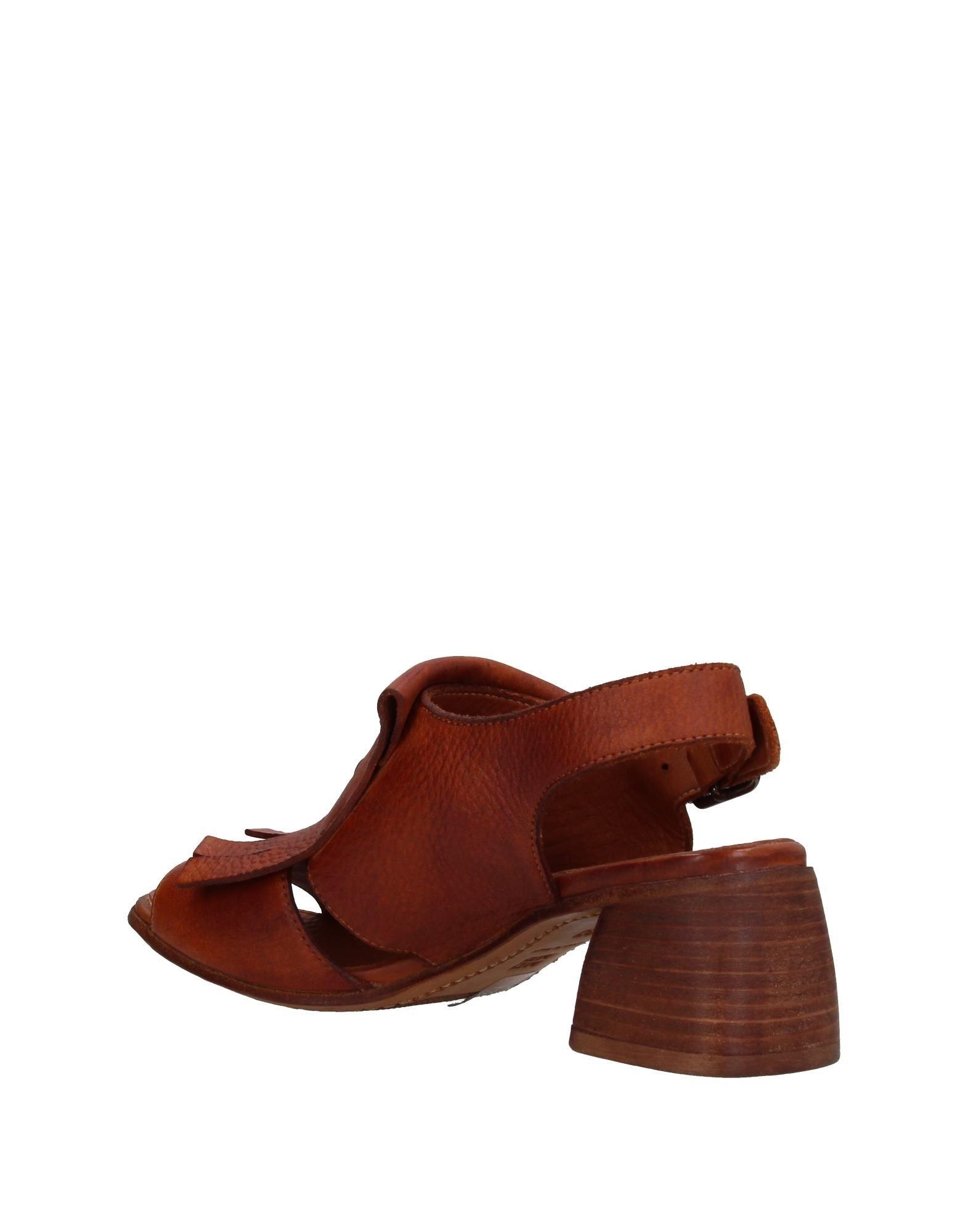 Moma Sandalen Damen aussehende  11384629RQGut aussehende Damen strapazierfähige Schuhe 773e32