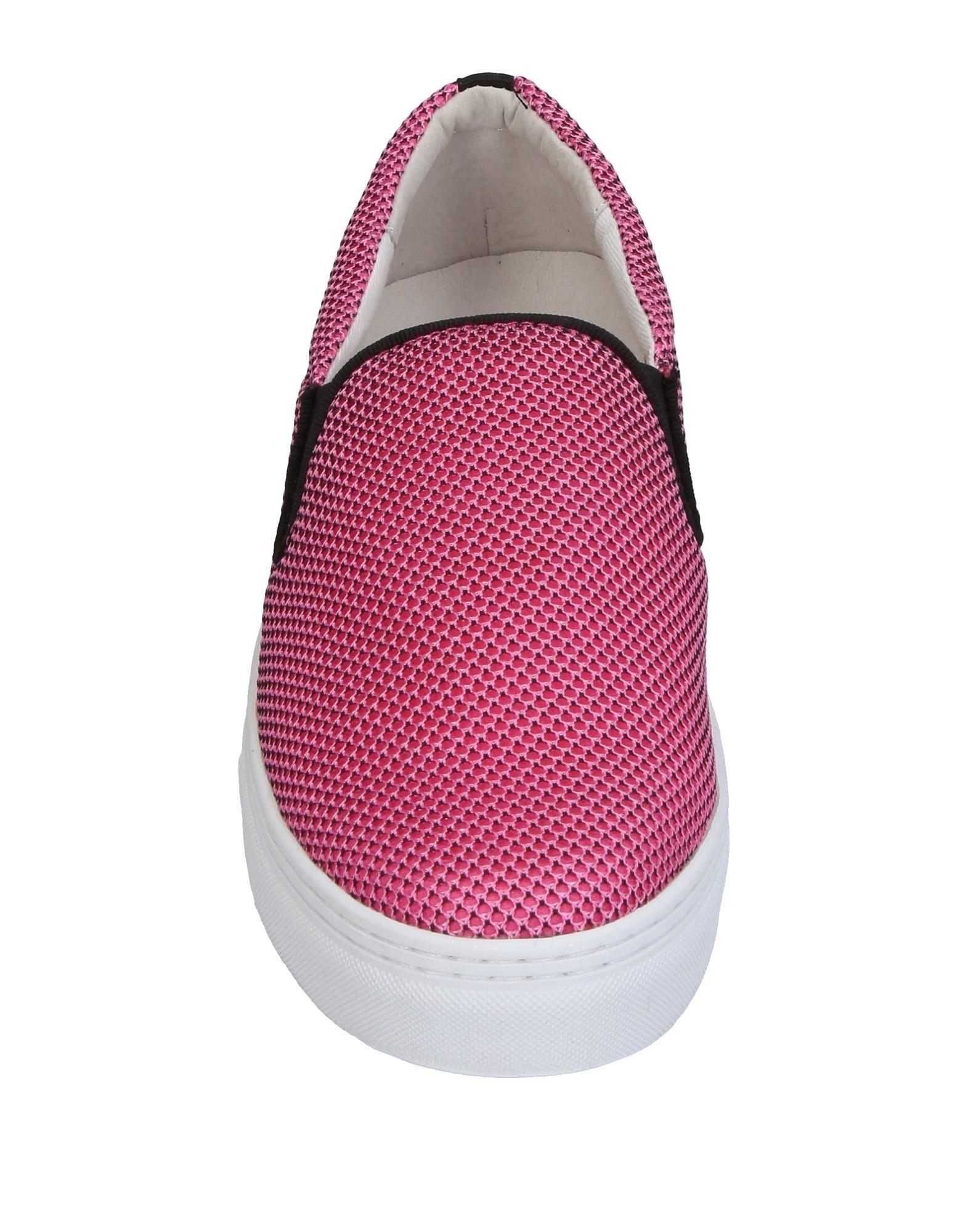 Sneakers Senso Femme - Sneakers Senso sur