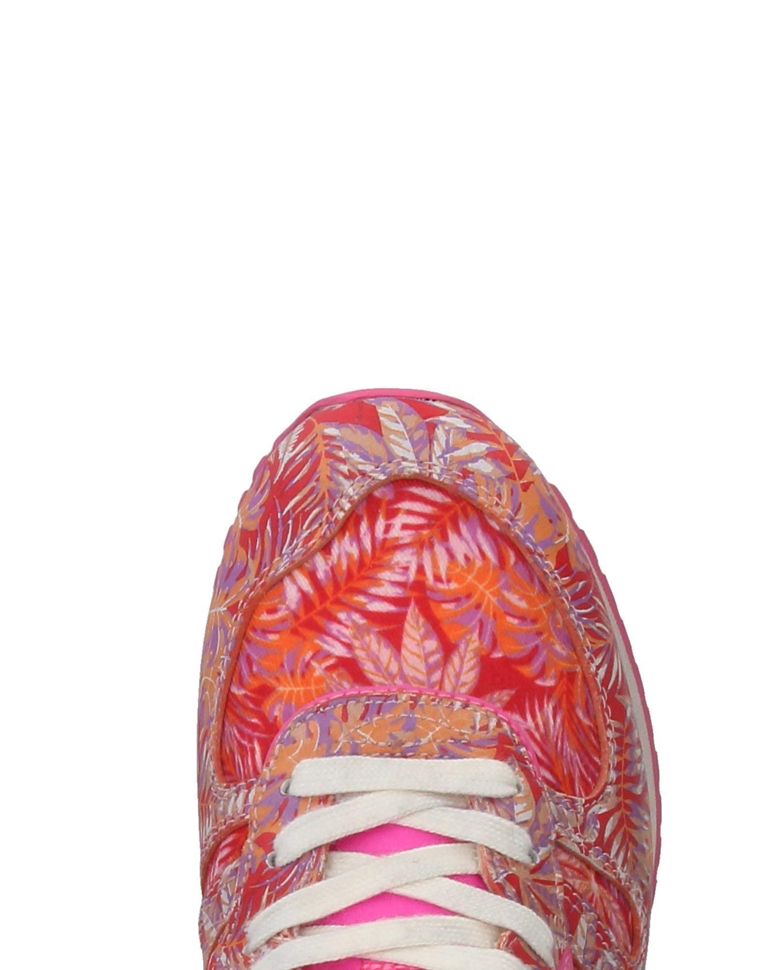 Lotto Leggenda Sneakers - Women Lotto Leggenda Leggenda Leggenda Sneakers online on  United Kingdom - 11384656TA 3e9444