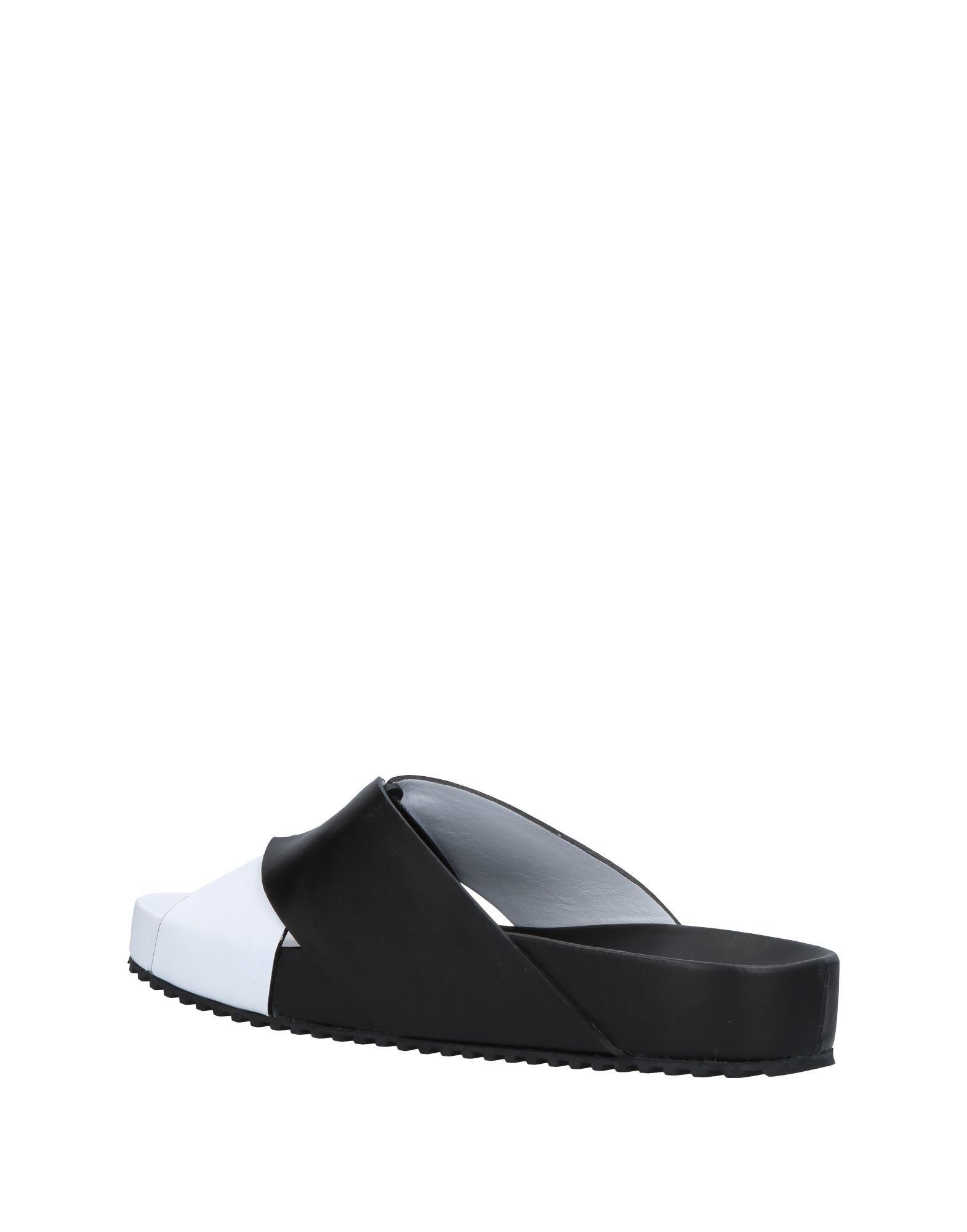 Rabatt echte Schuhe  Leather Crown Sandalen Herren  Schuhe 11384727XQ ecfdcc