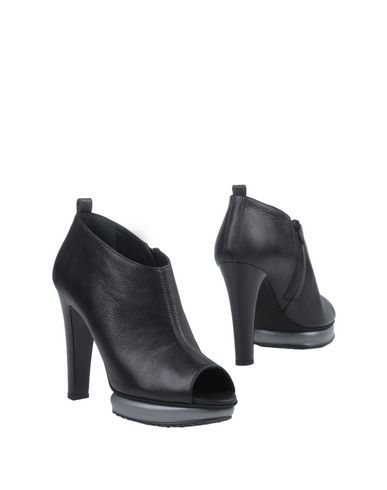 Zapatos Mujer casuales salvajes Botín Hogan Mujer Zapatos - Botines Hogan   - 11384738XB 0661d0