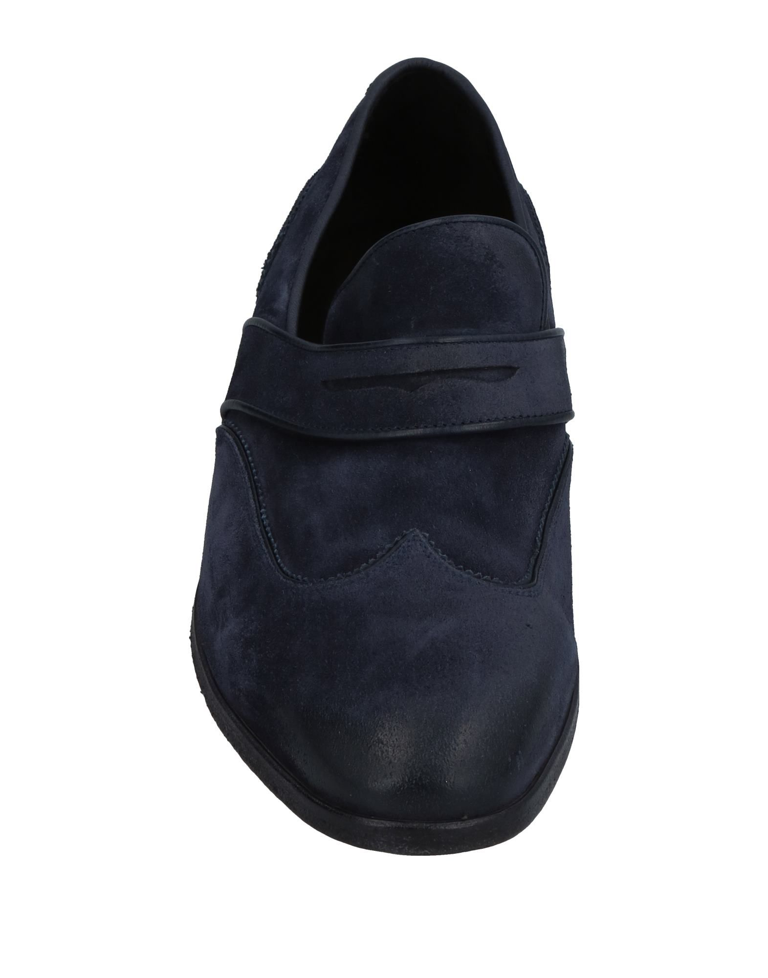 N.D.C. Made By By By Hand Loafers - Men N.D.C. Made By Hand Loafers online on  United Kingdom - 11384763GP d3b2d1