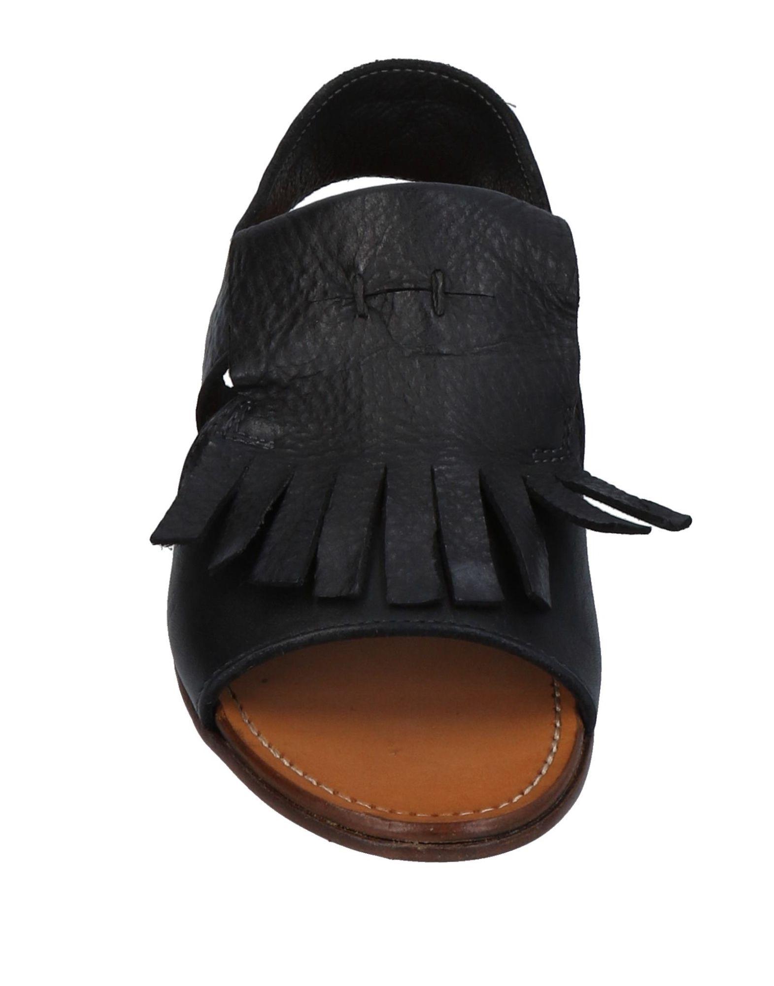 Stilvolle billige Schuhe 11384798UW Moma Sandalen Damen  11384798UW Schuhe e38fc7