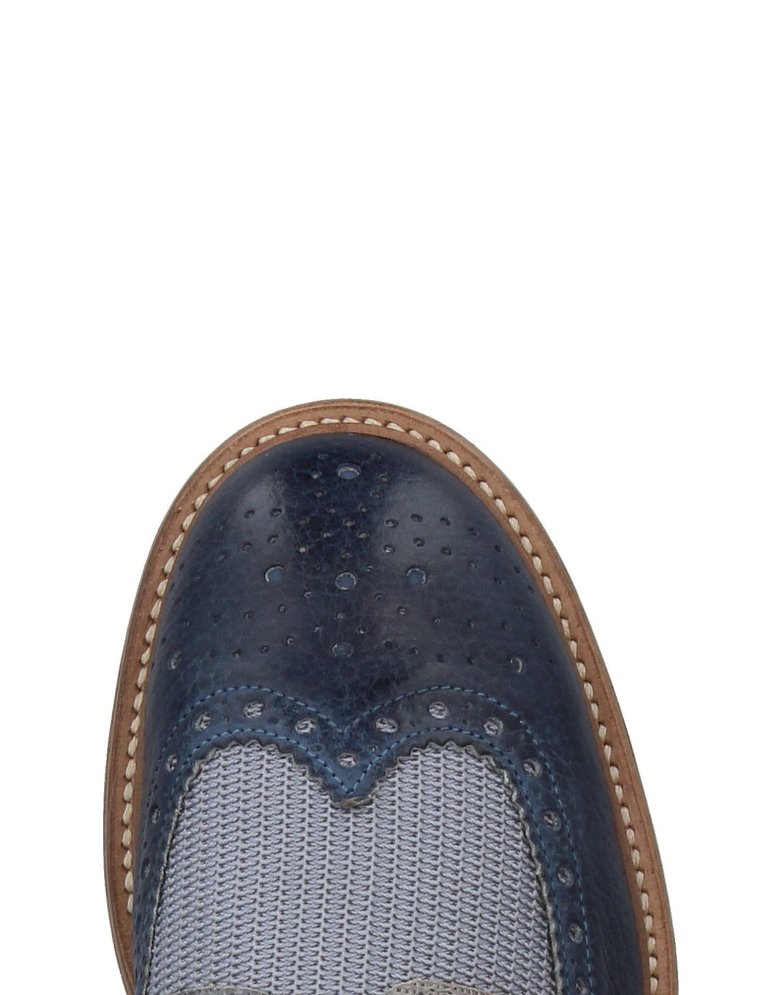 Chaussures À Lacets Corvari Homme - Chaussures À Lacets Corvari sur