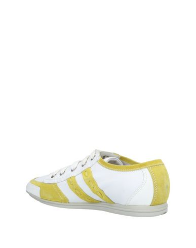 MAGLI by BRUNO MAGLI Sneakers