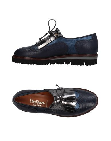 Chaussures - Chaussures À Lacets Voltan UwAXc