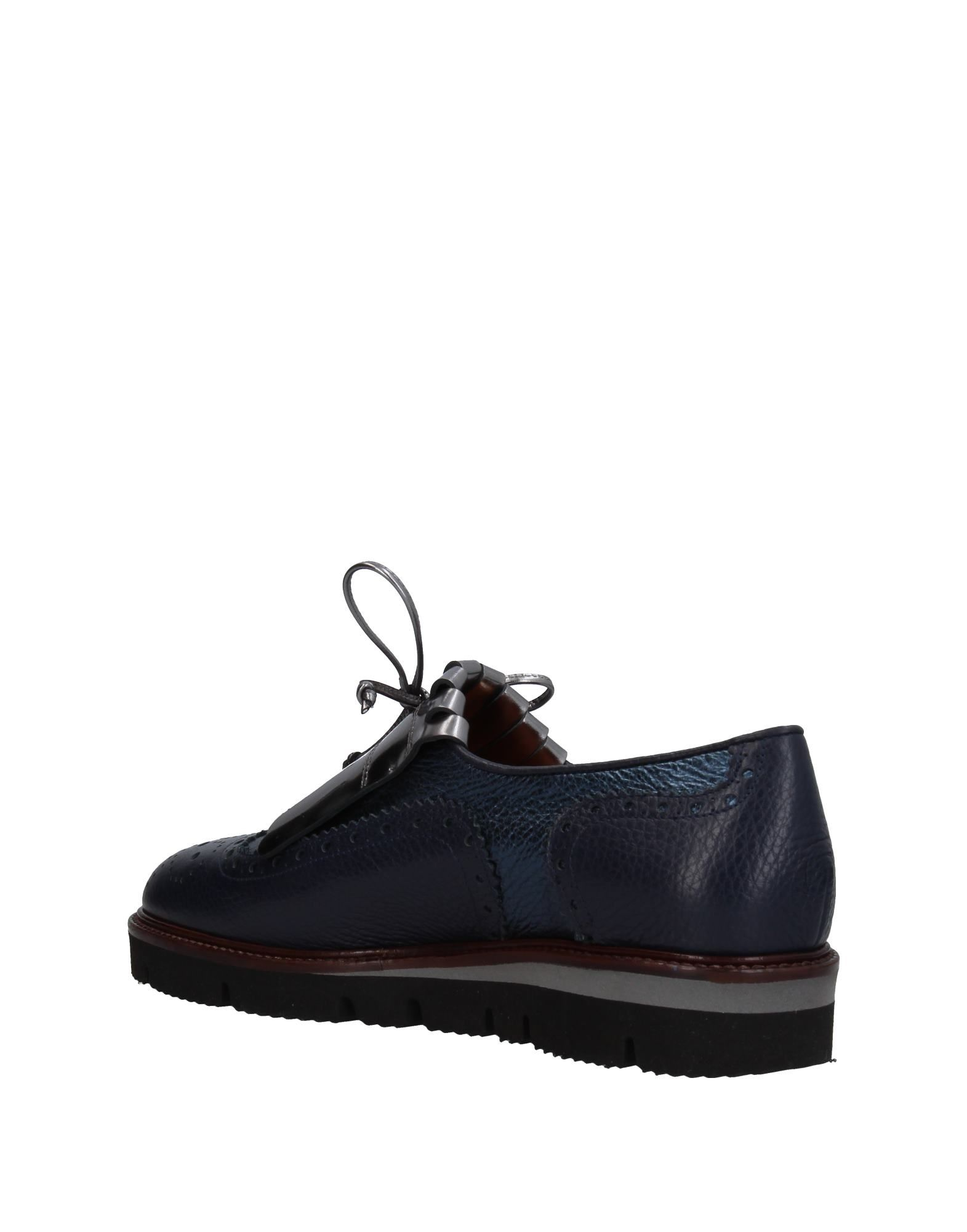 Chaussures - Tribunaux Voltan ekjfTMNu