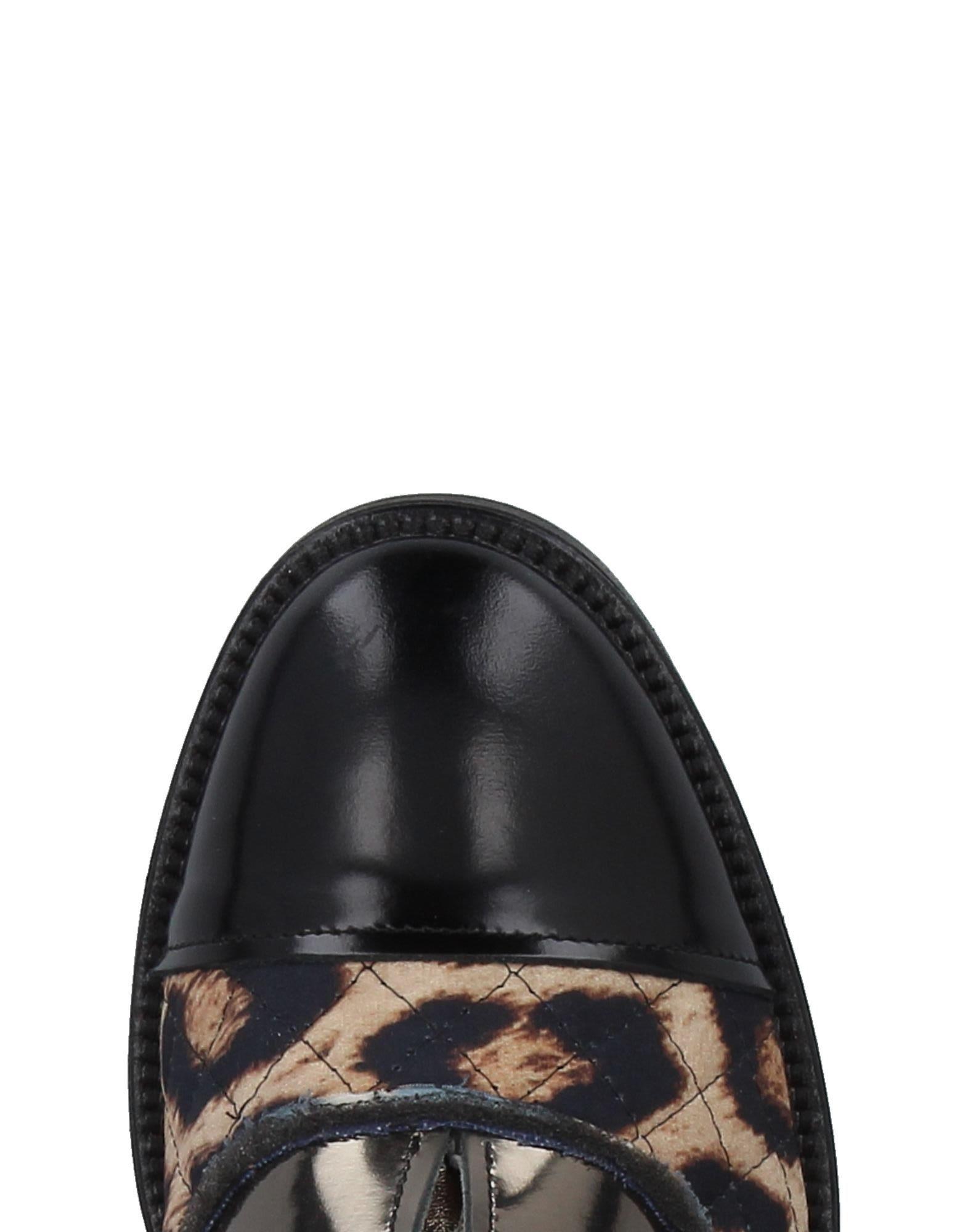 Rabatt echte Schuhe Ebarrito Mokassins Herren  11384891SS