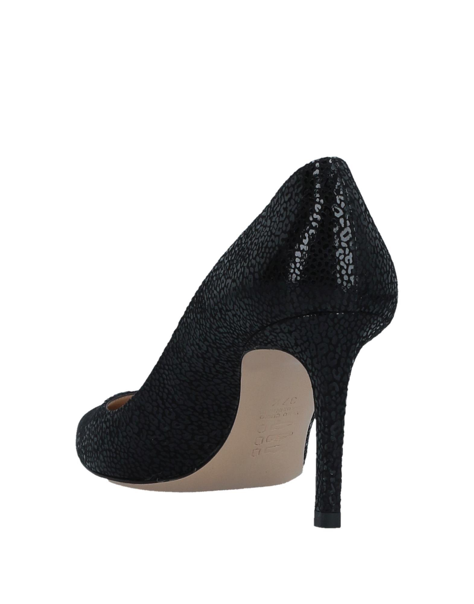 Roberto Festa Pumps Qualität Damen  11384894LR Gute Qualität Pumps beliebte Schuhe 261c39