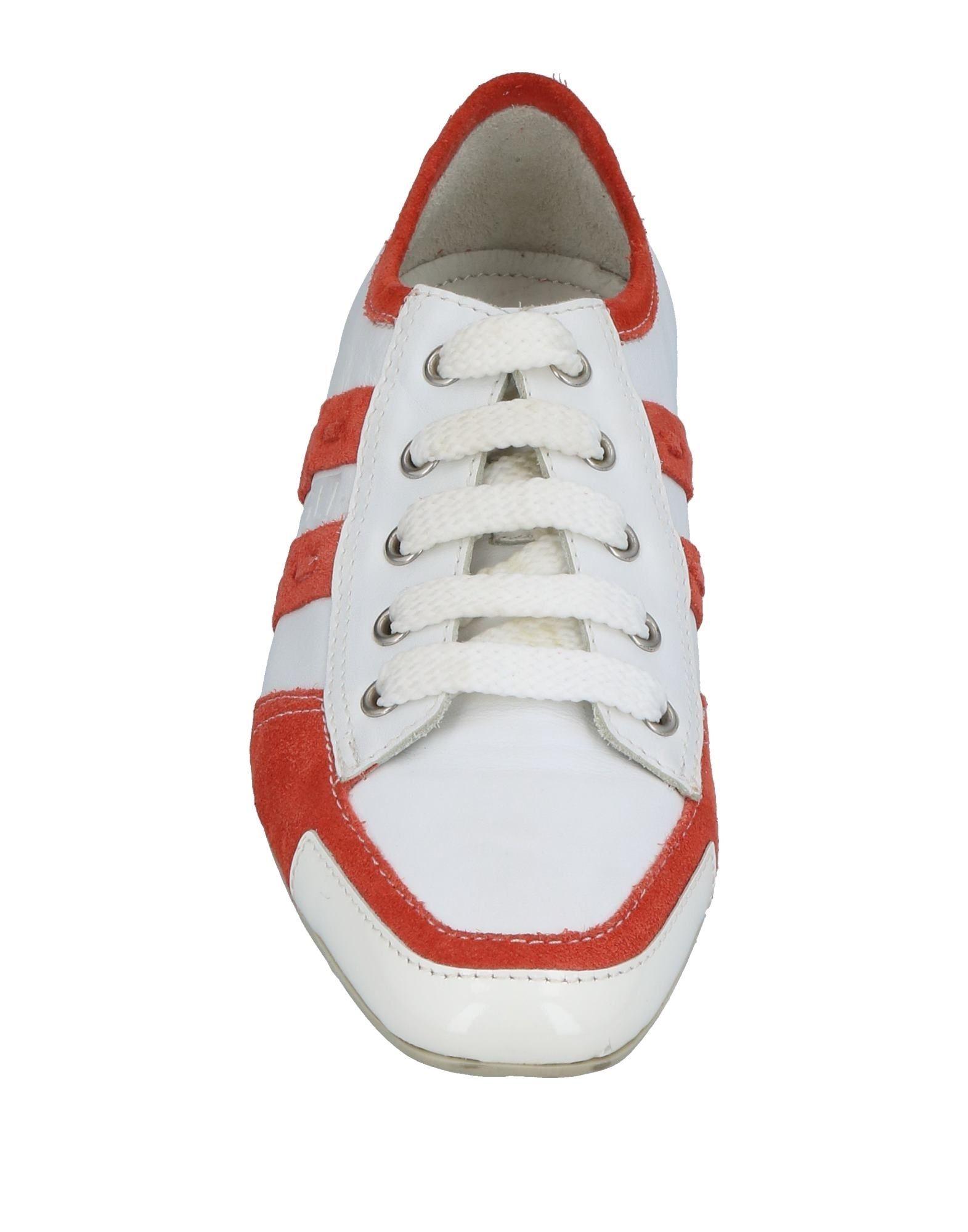 Magli By Bruno Magli Gute Sneakers Damen  11384911RU Gute Magli Qualität beliebte Schuhe 1c7edf