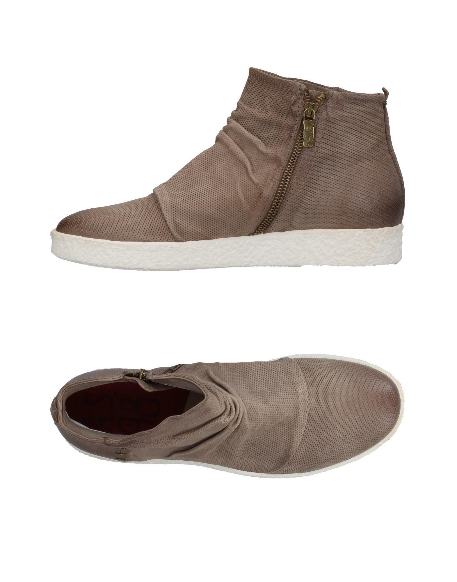 A.S. 98 Sneakers Herren 11384913JJ  11384913JJ Herren 24d4bf
