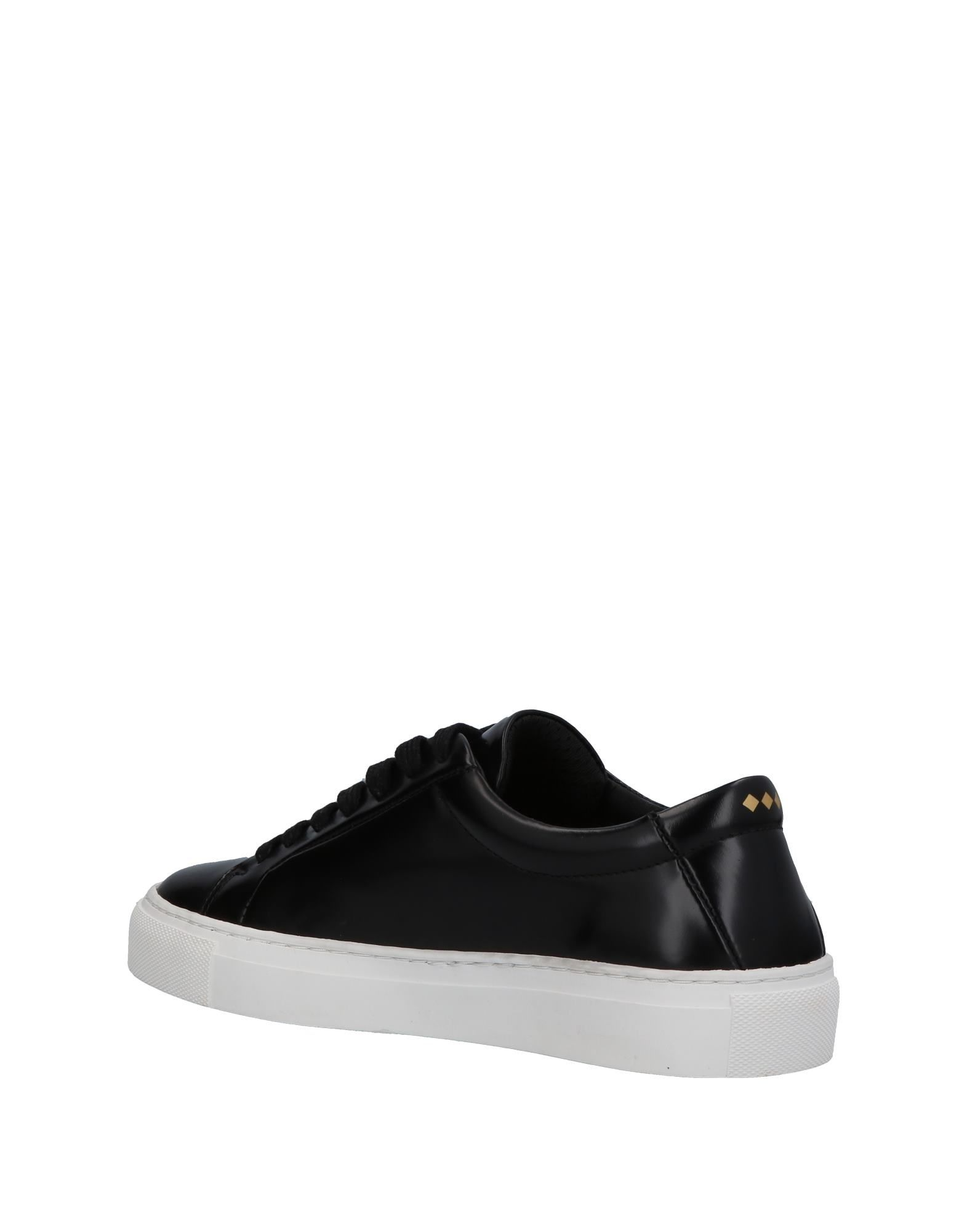 Sneakers Royal Republiq Femme - Sneakers Royal Republiq sur