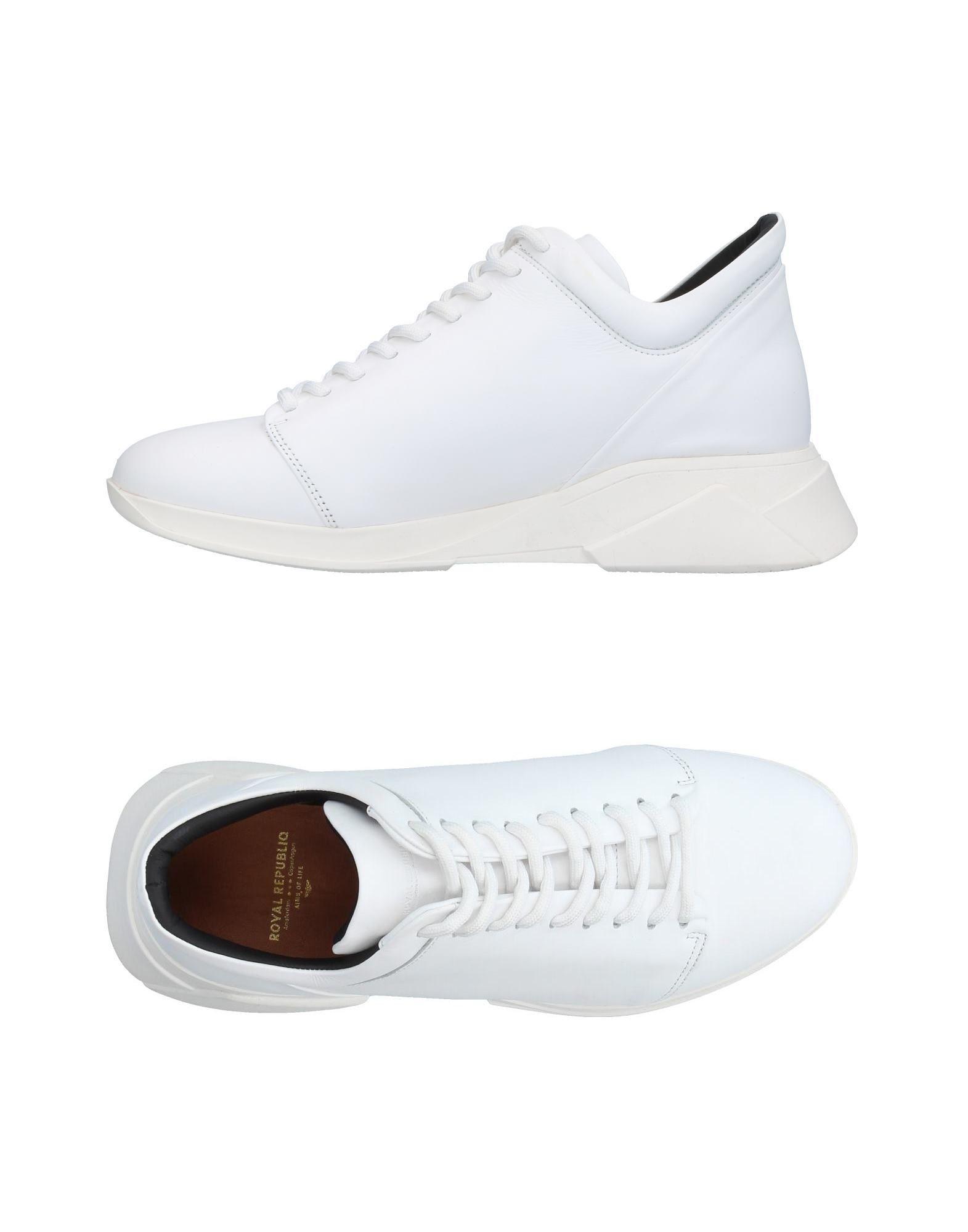 Sneakers Royal Republiq Donna - Acquista online su